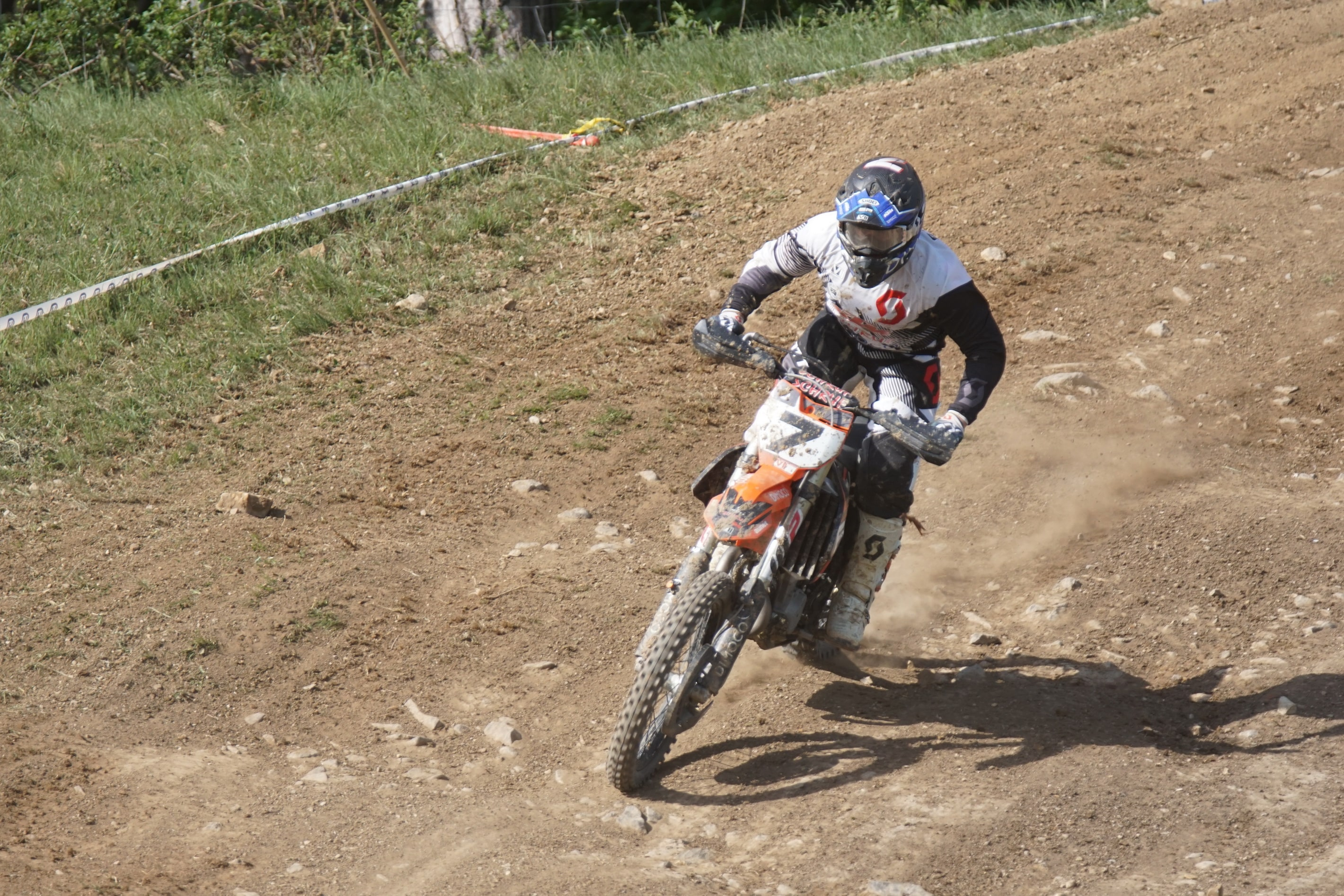 DSC 875_Moto Cross Sittendorf Teil1 am 29.04.2018