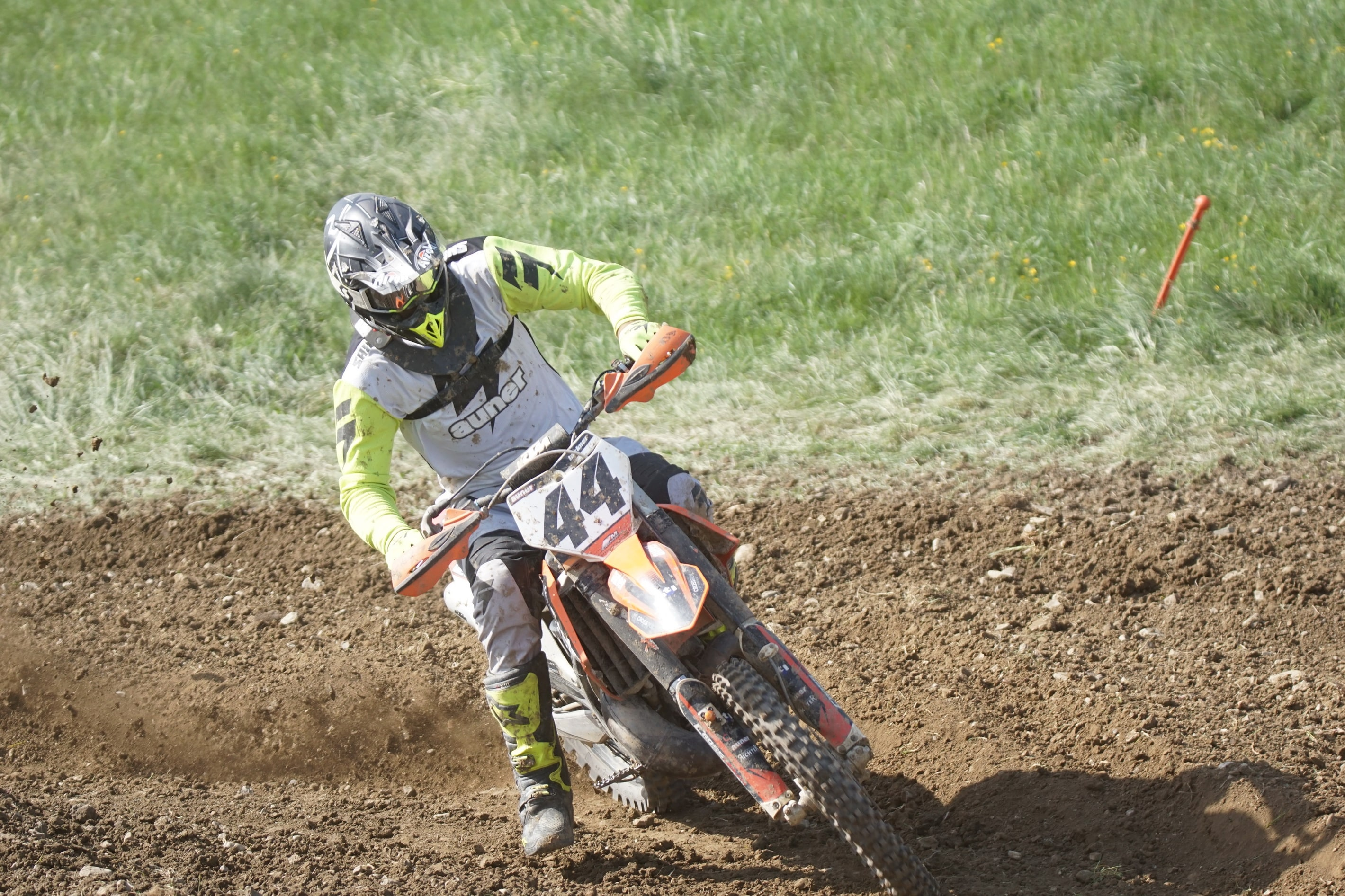 DSC 881_Moto Cross Sittendorf Teil1 am 29.04.2018