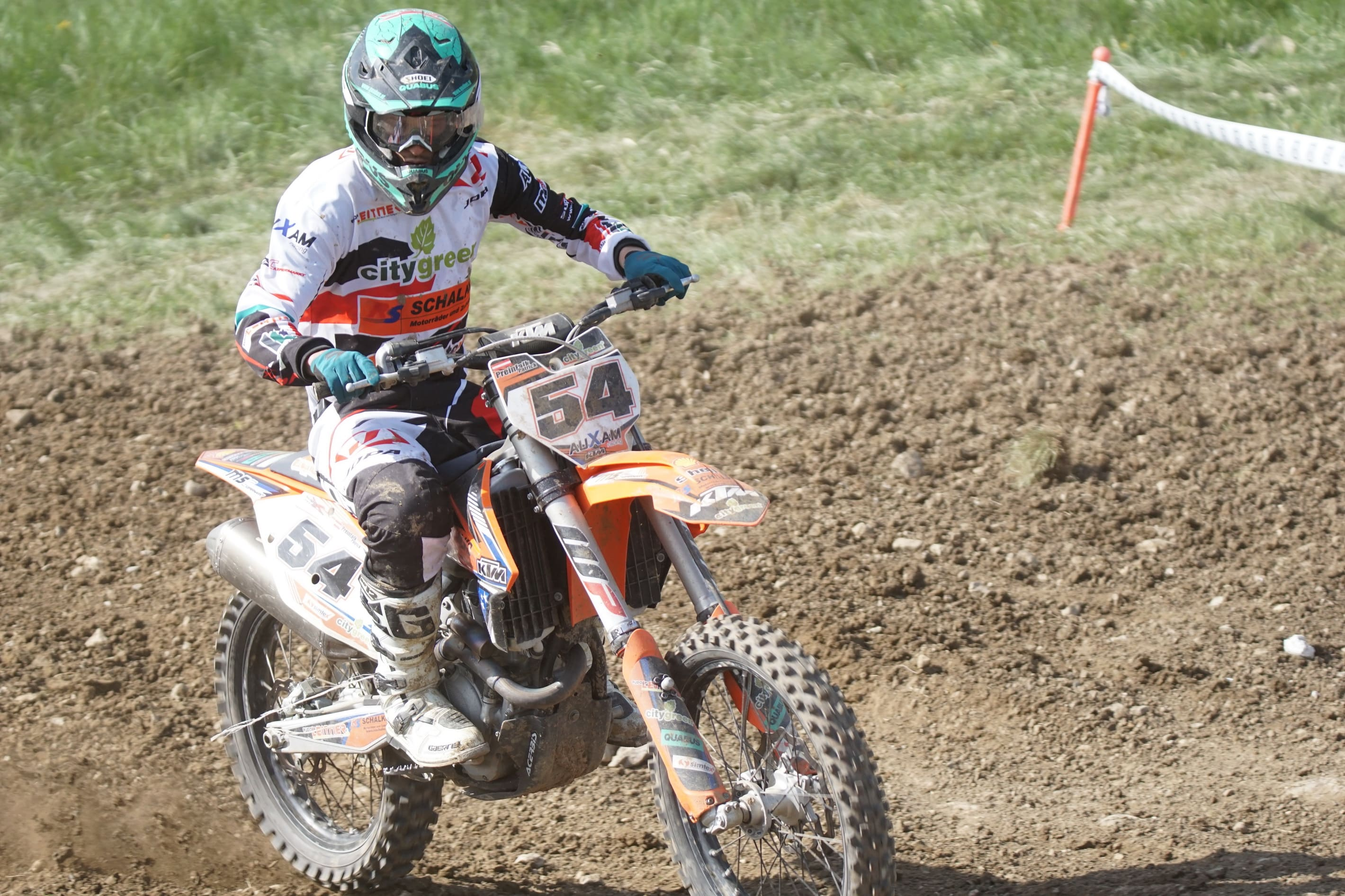 DSC 884_Moto Cross Sittendorf Teil1 am 29.04.2018