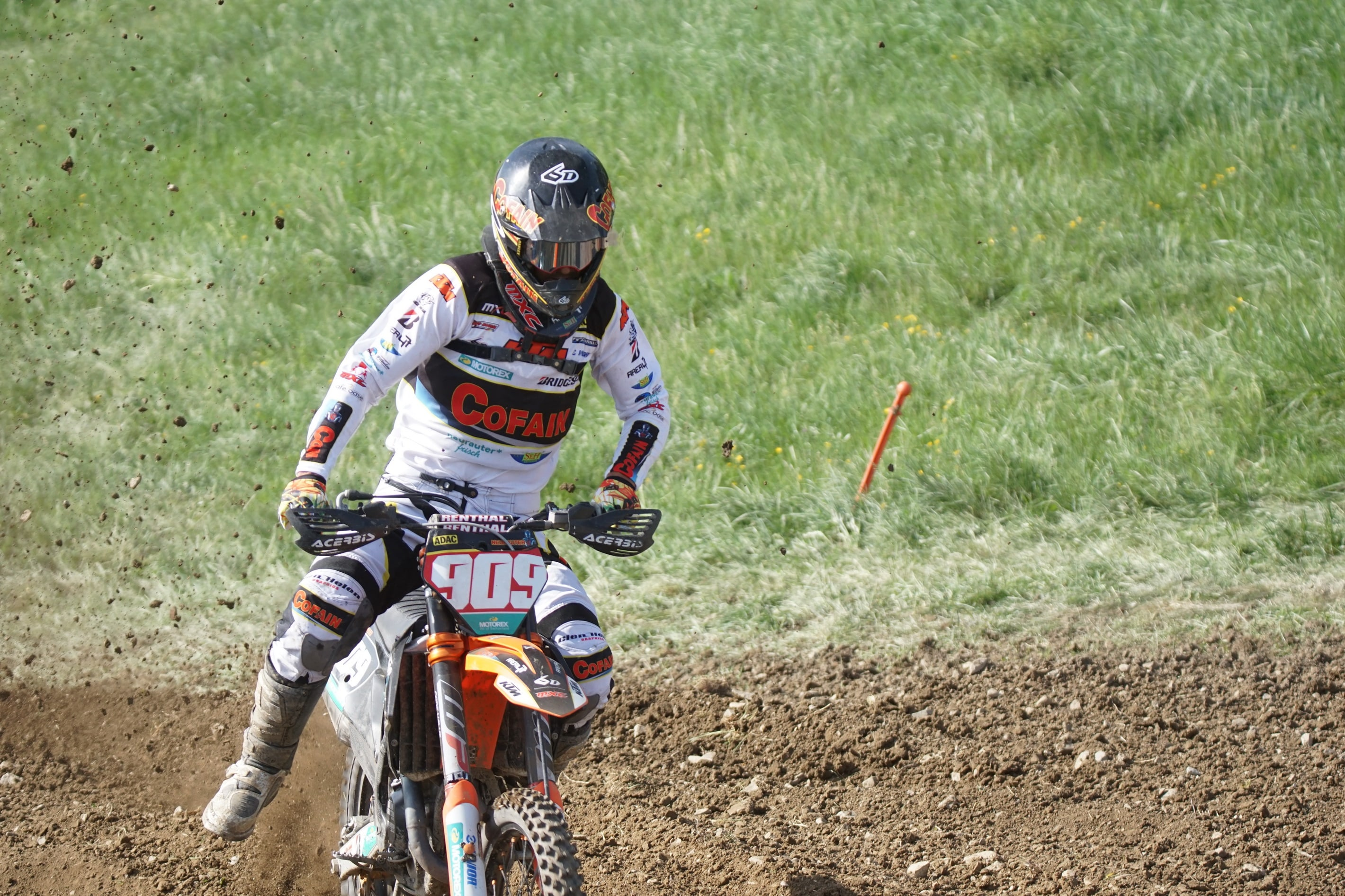 DSC 886_Moto Cross Sittendorf Teil1 am 29.04.2018