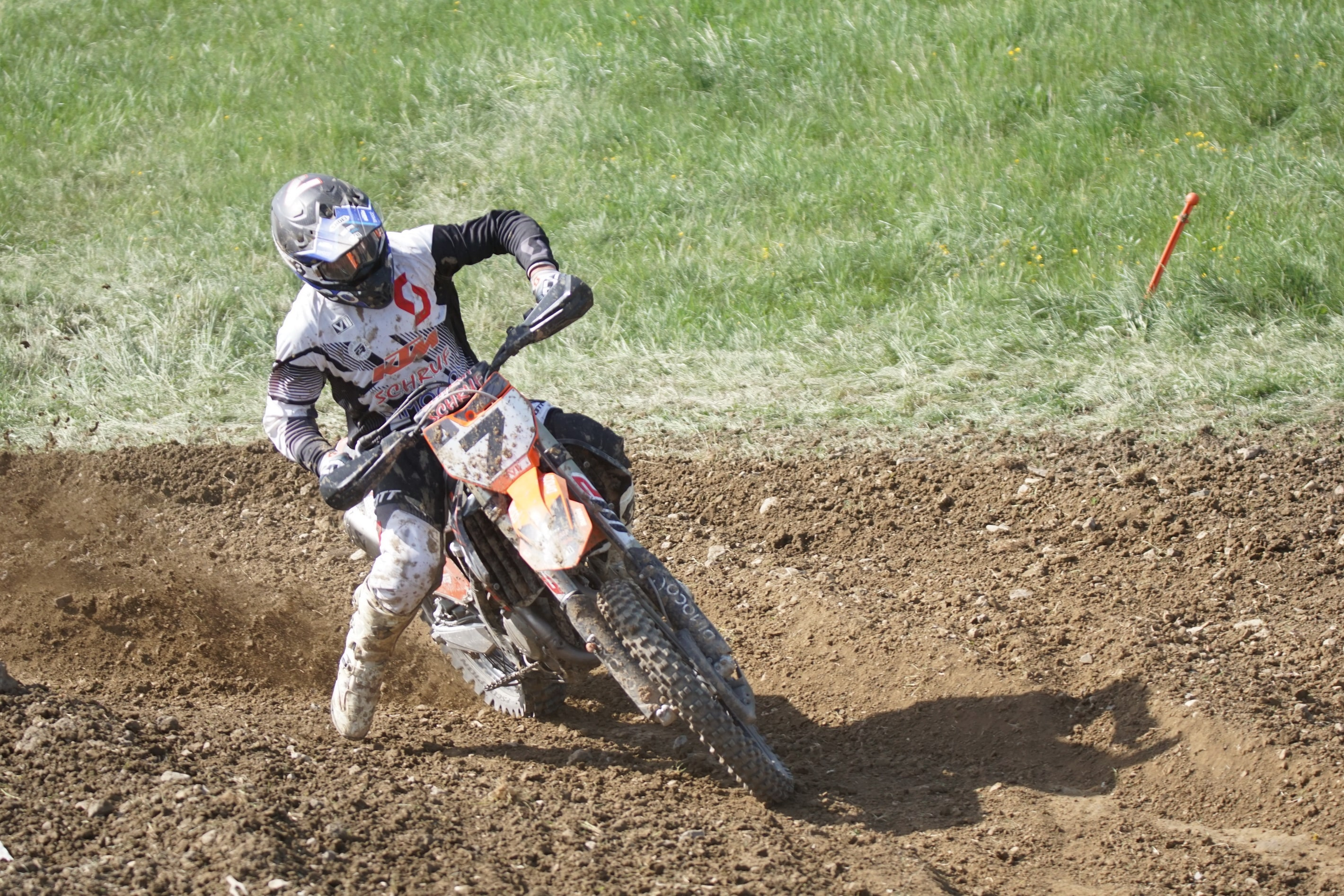 DSC 894_Moto Cross Sittendorf Teil1 am 29.04.2018