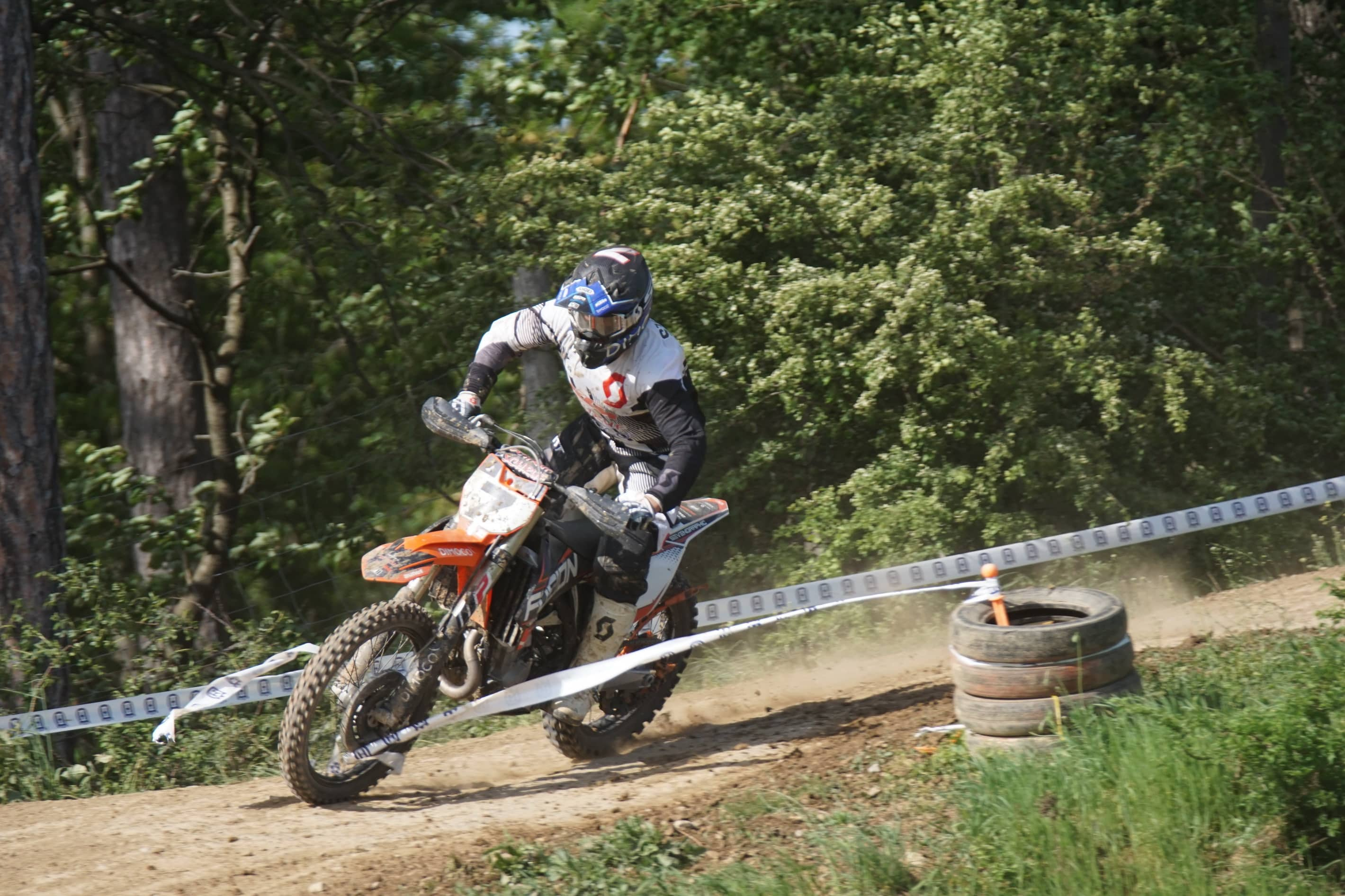 DSC 900_Moto Cross Sittendorf Teil1 am 29.04.2018