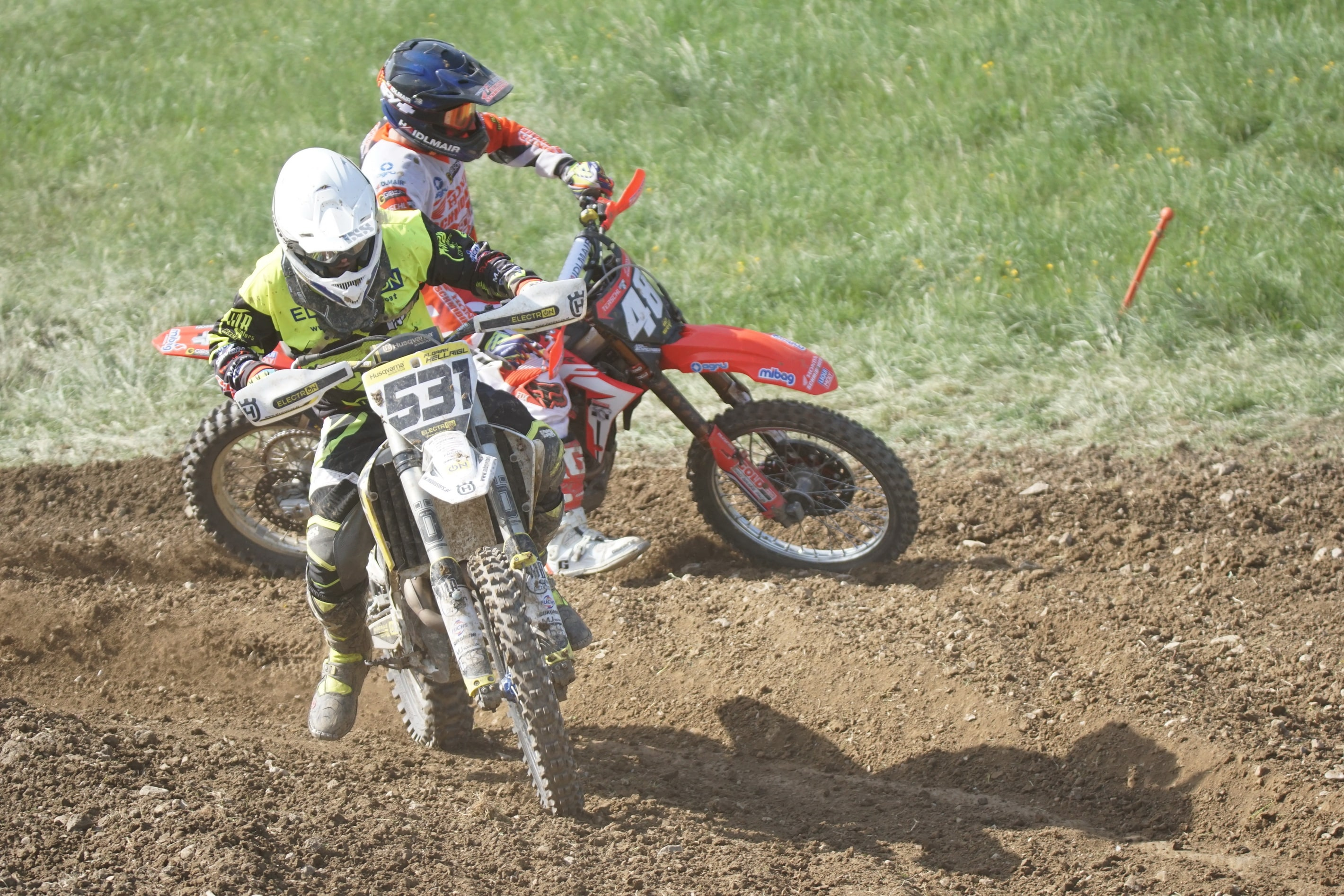 DSC 903_Moto Cross Sittendorf Teil1 am 29.04.2018