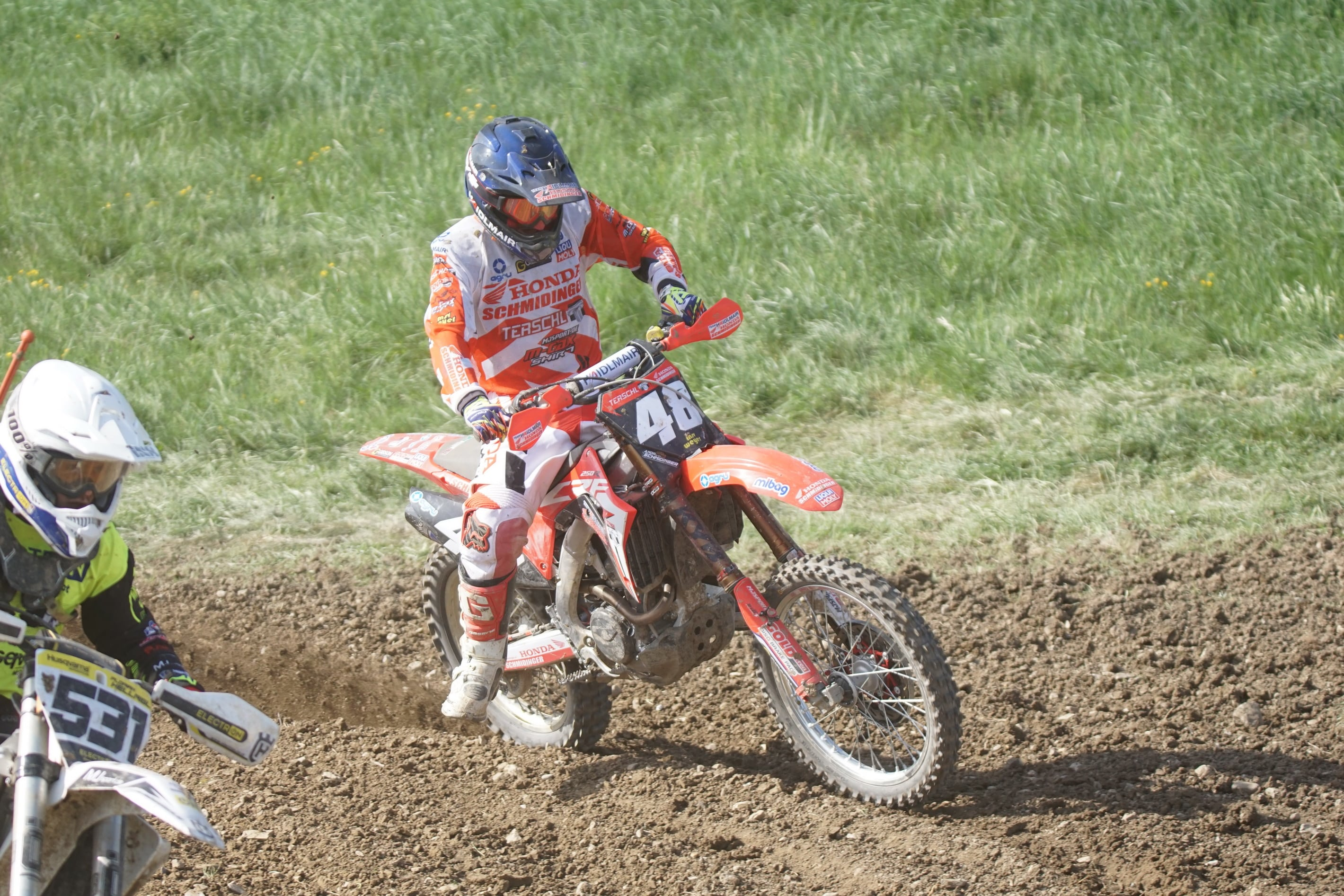 DSC 904_Moto Cross Sittendorf Teil1 am 29.04.2018