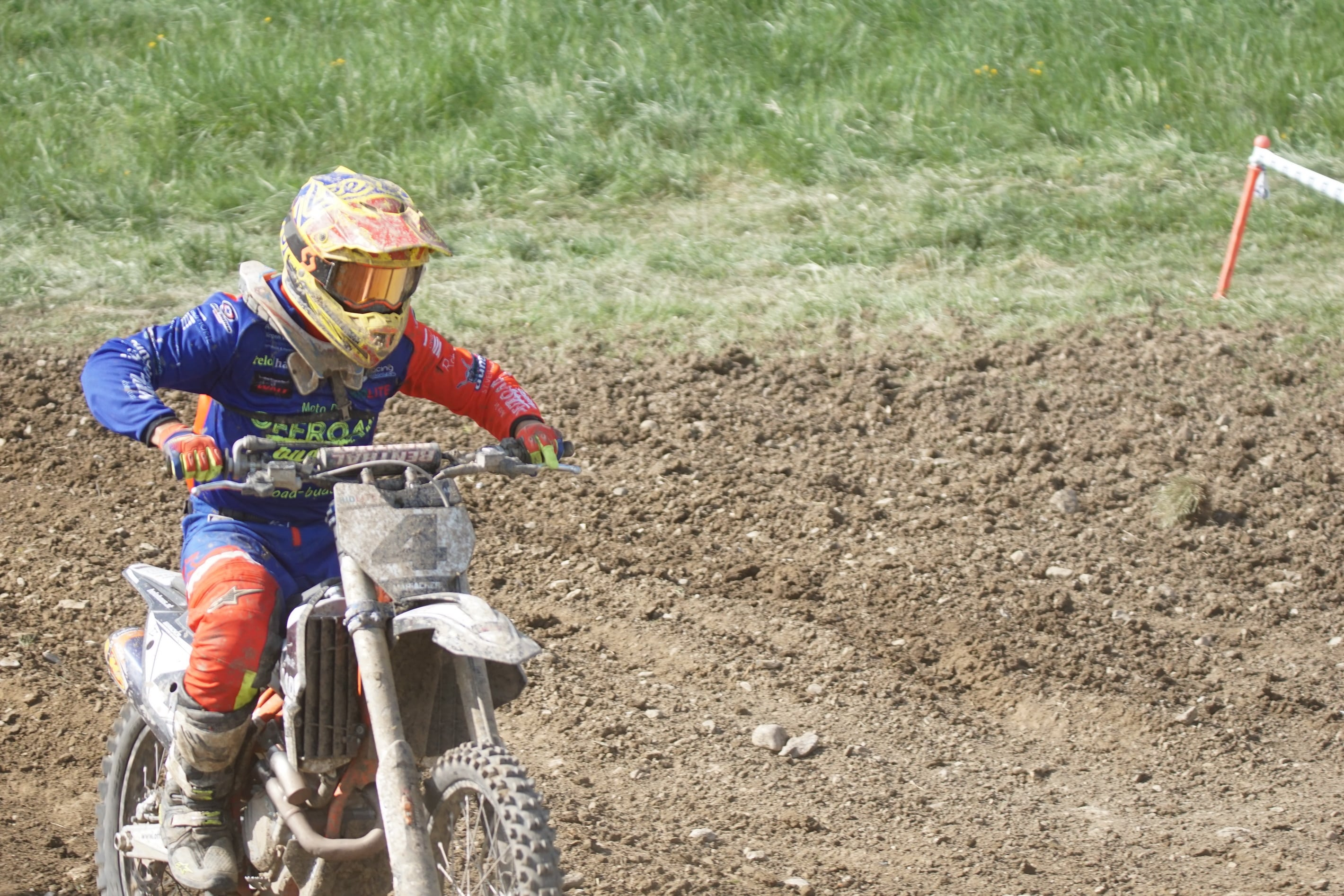 DSC 905_Moto Cross Sittendorf Teil1 am 29.04.2018