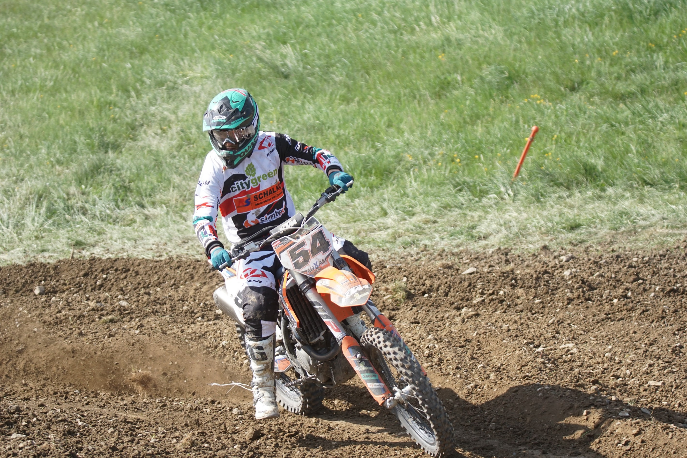 DSC 906_Moto Cross Sittendorf Teil1 am 29.04.2018