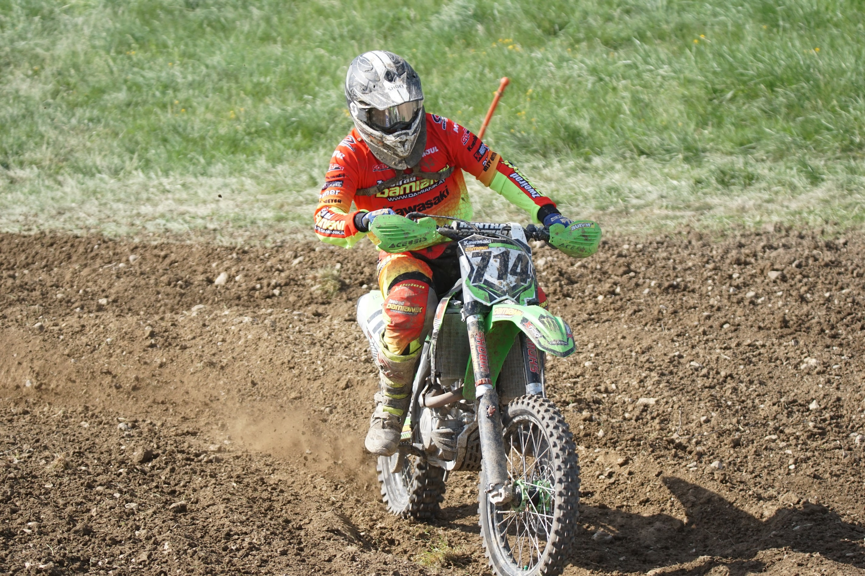 DSC 911_Moto Cross Sittendorf Teil1 am 29.04.2018