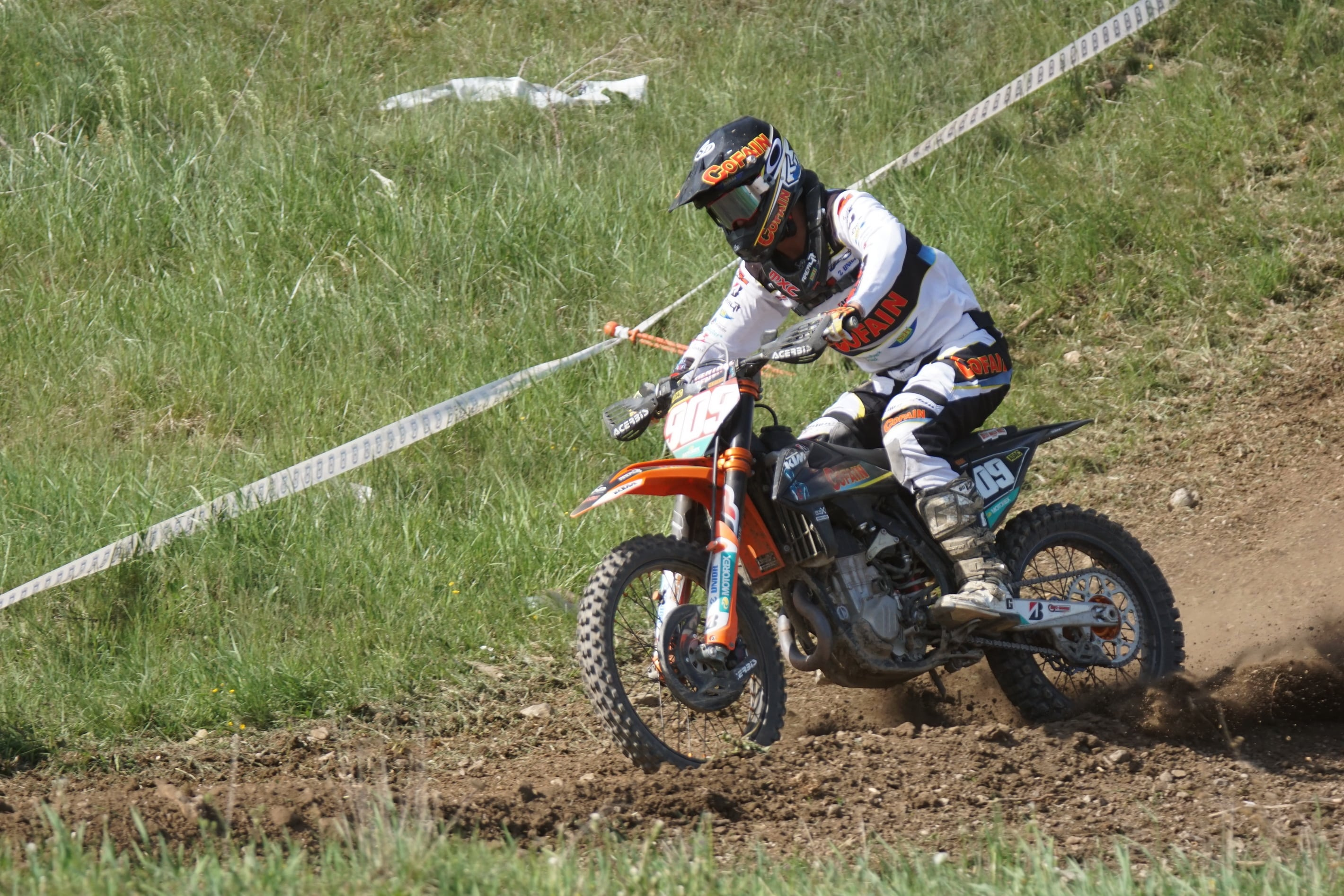 DSC 912_Moto Cross Sittendorf Teil1 am 29.04.2018
