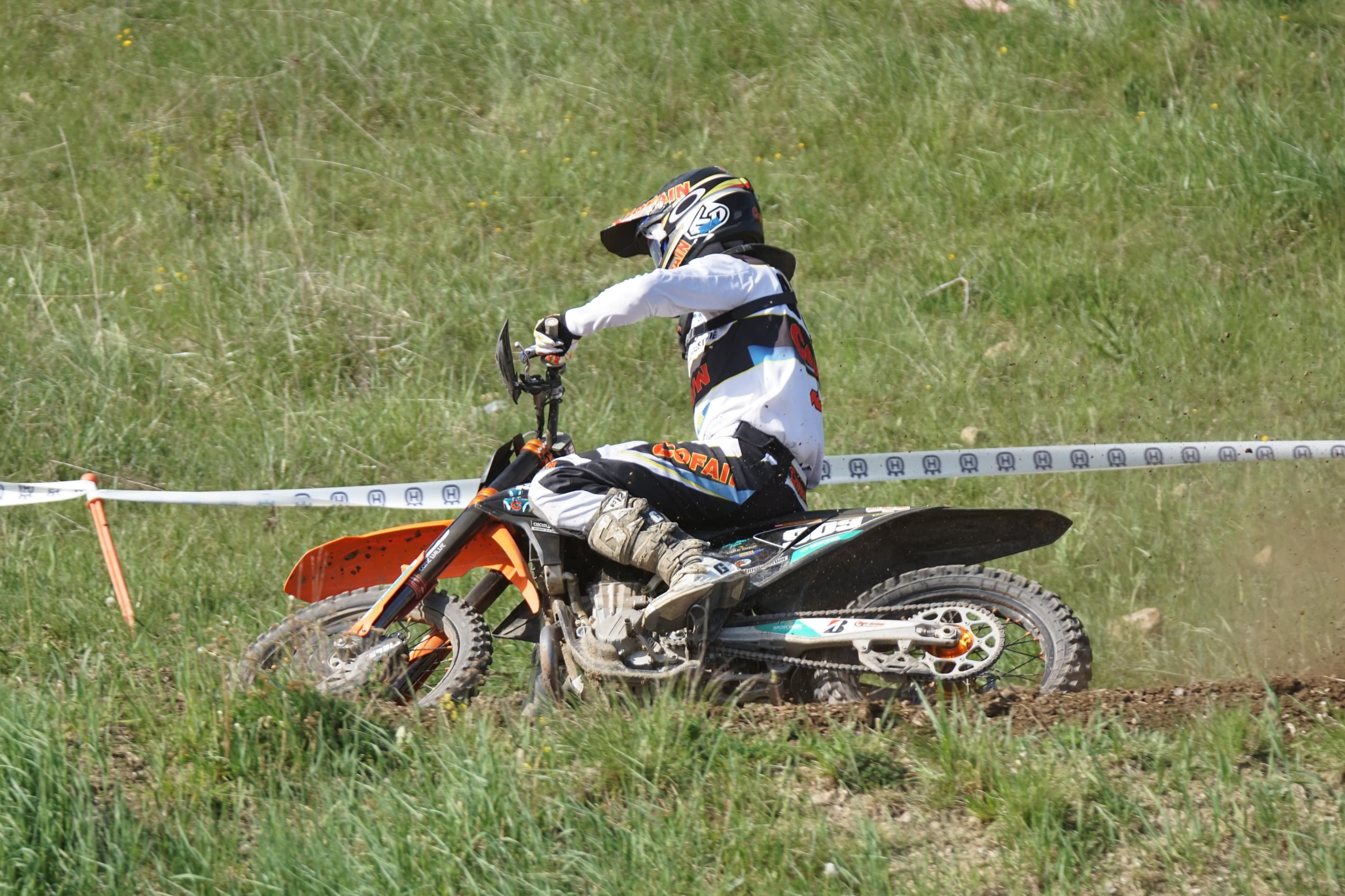 DSC 913_Moto Cross Sittendorf Teil1 am 29.04.2018