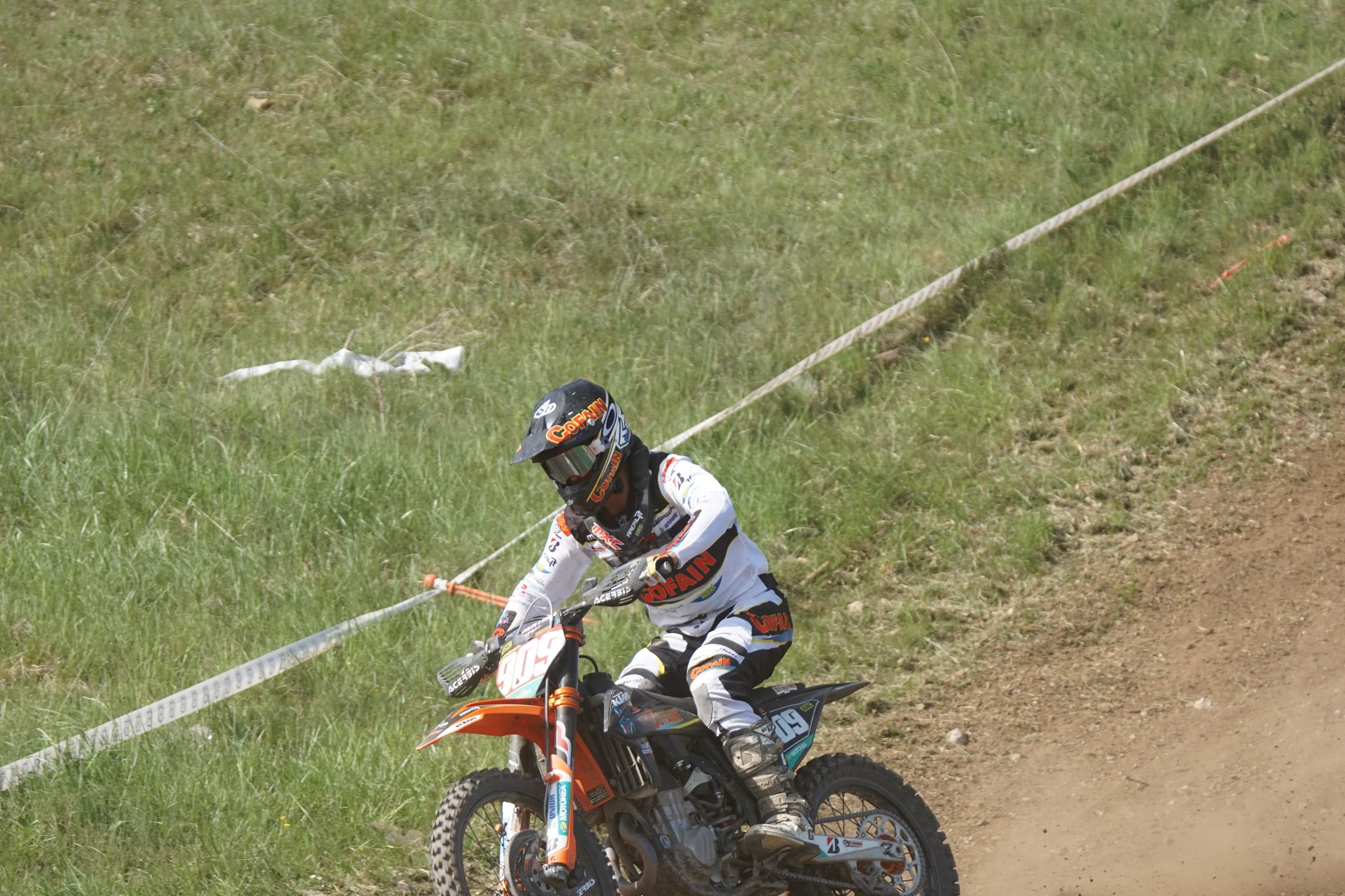 DSC 937_Moto Cross Sittendorf Teil1 am 29.04.2018