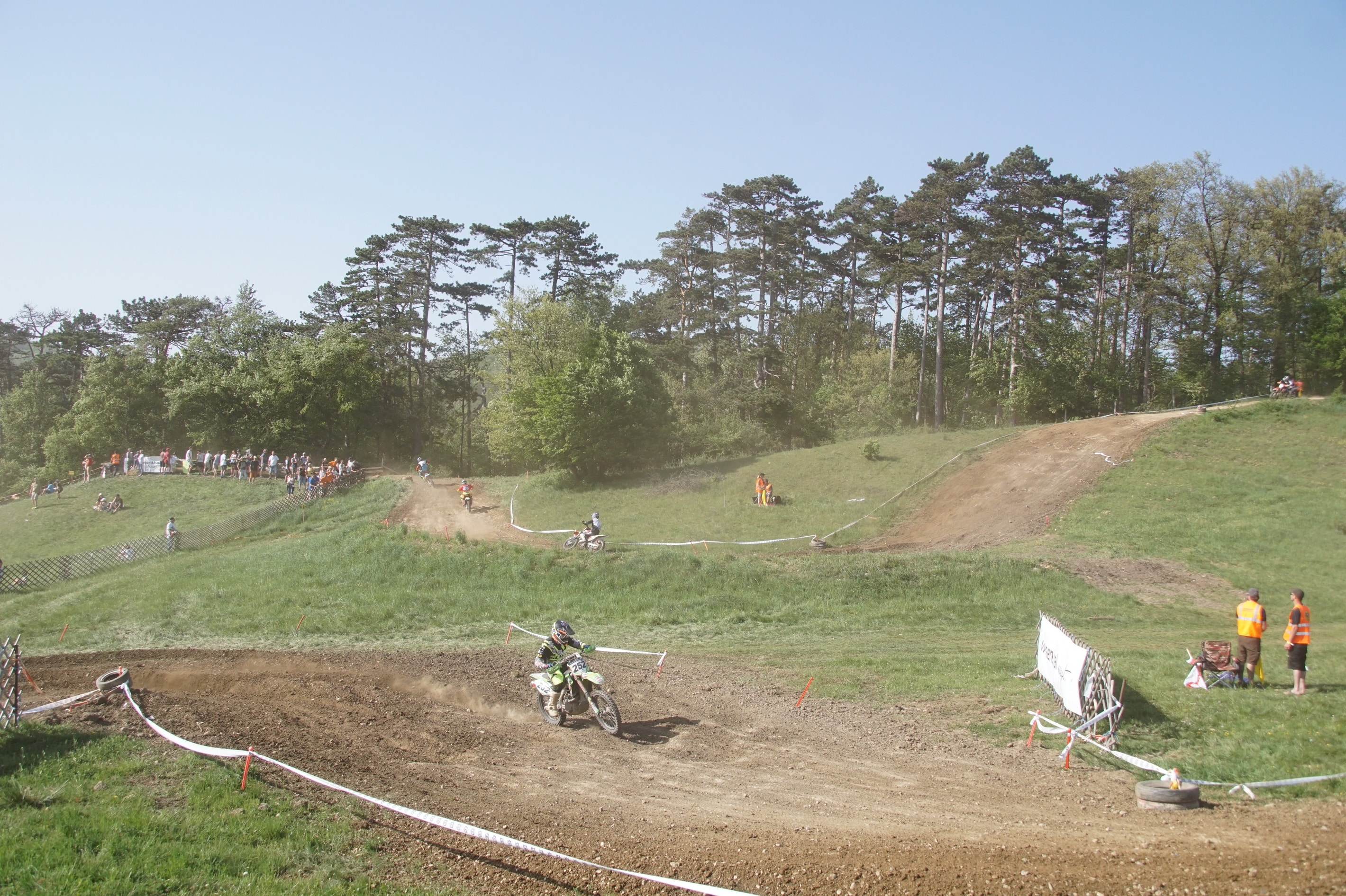 DSC 948_Moto Cross Sittendorf Teil1 am 29.04.2018
