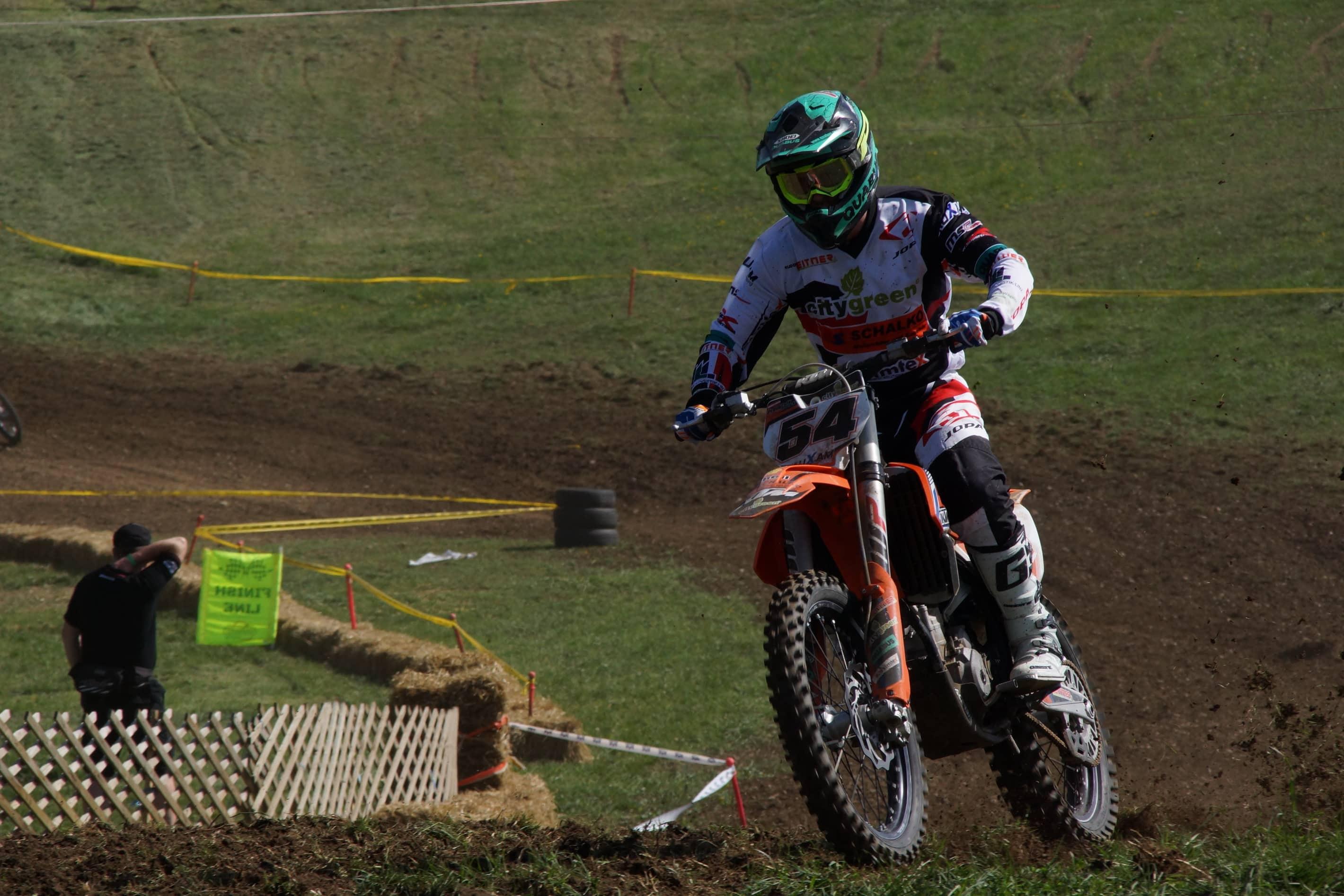 DSC1008_Moto Cross Sittendorf