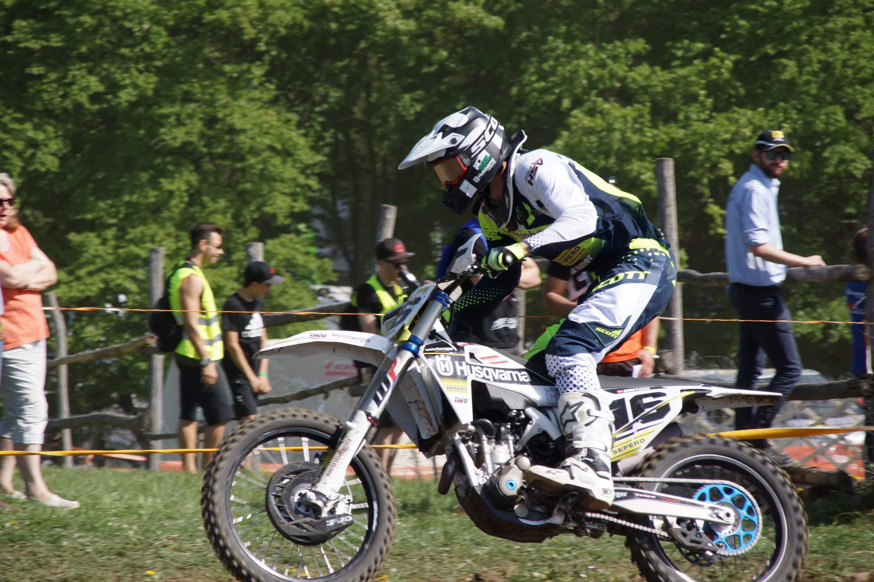 DSC1009_Moto Cross Sittendorf