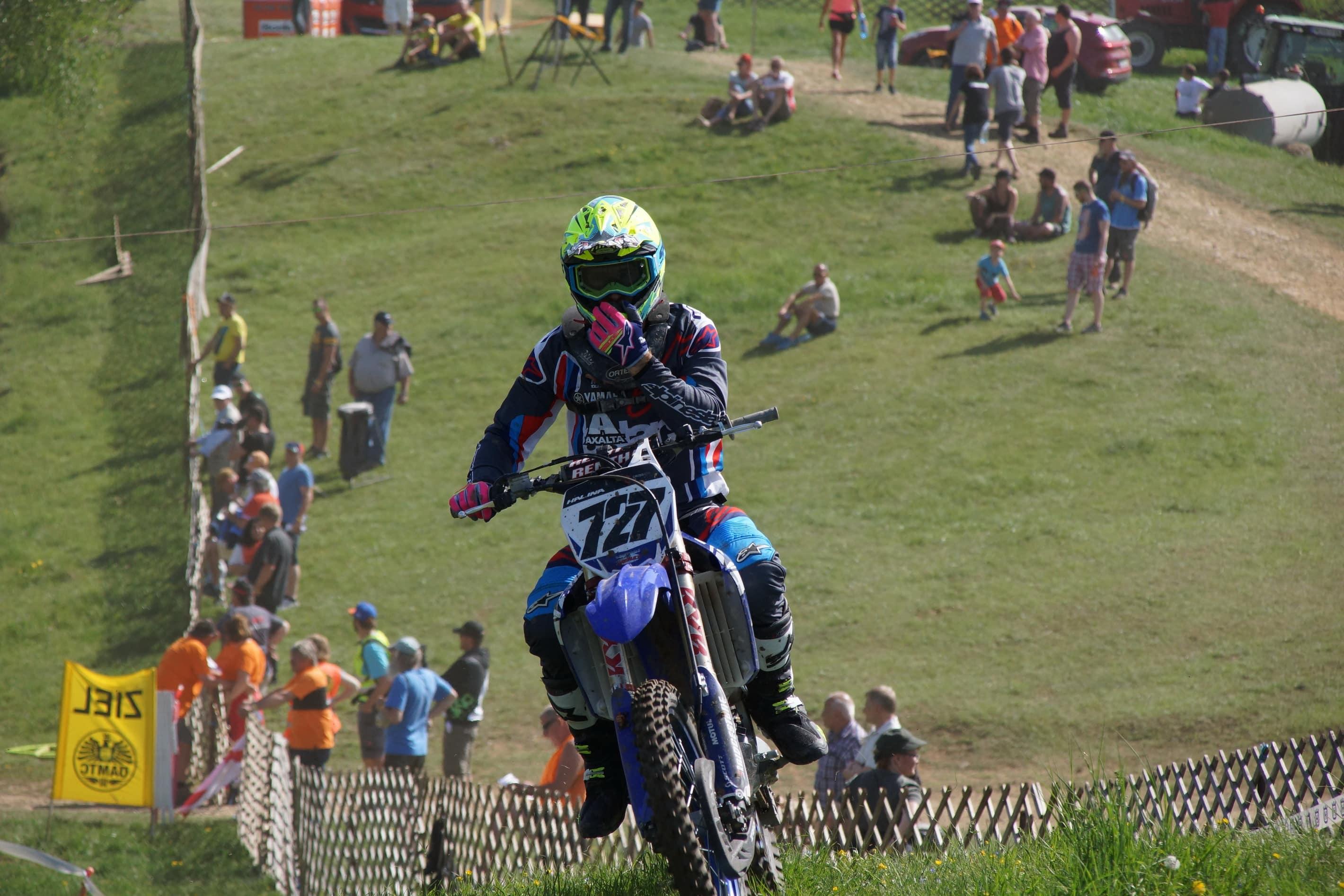 DSC1010_Moto Cross Sittendorf