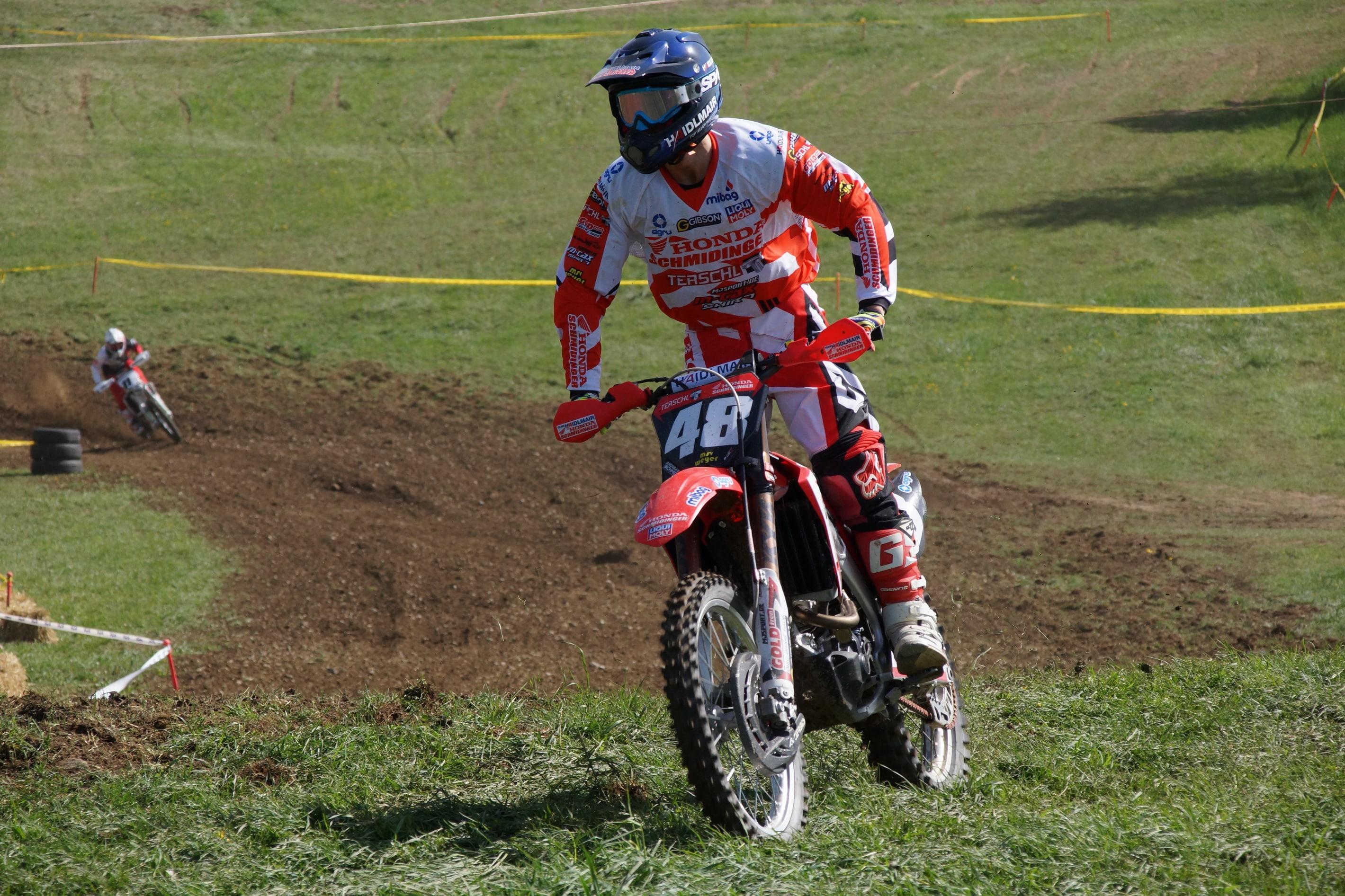 DSC1011_Moto Cross Sittendorf