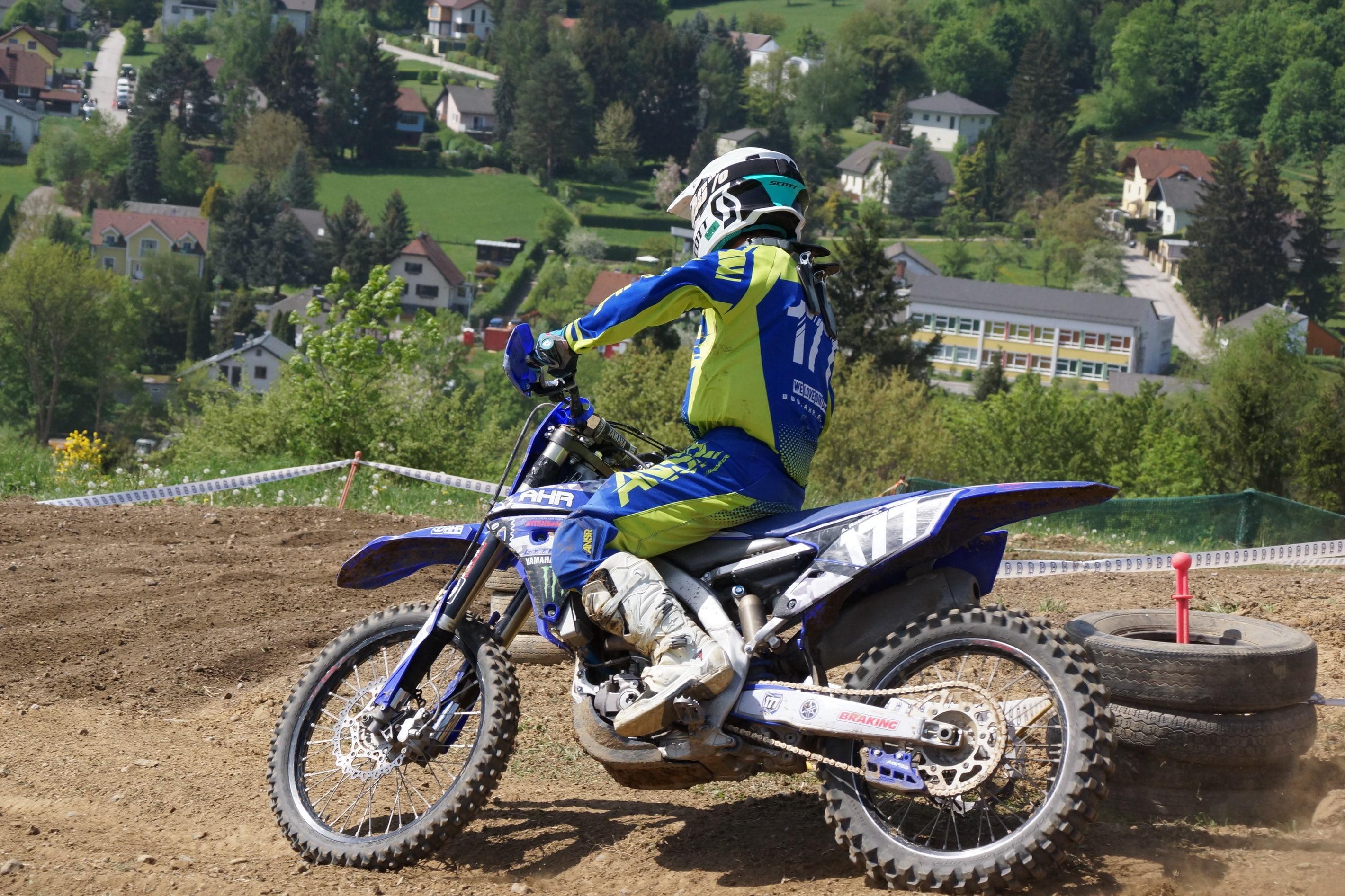 DSC1012_Moto Cross Sittendorf
