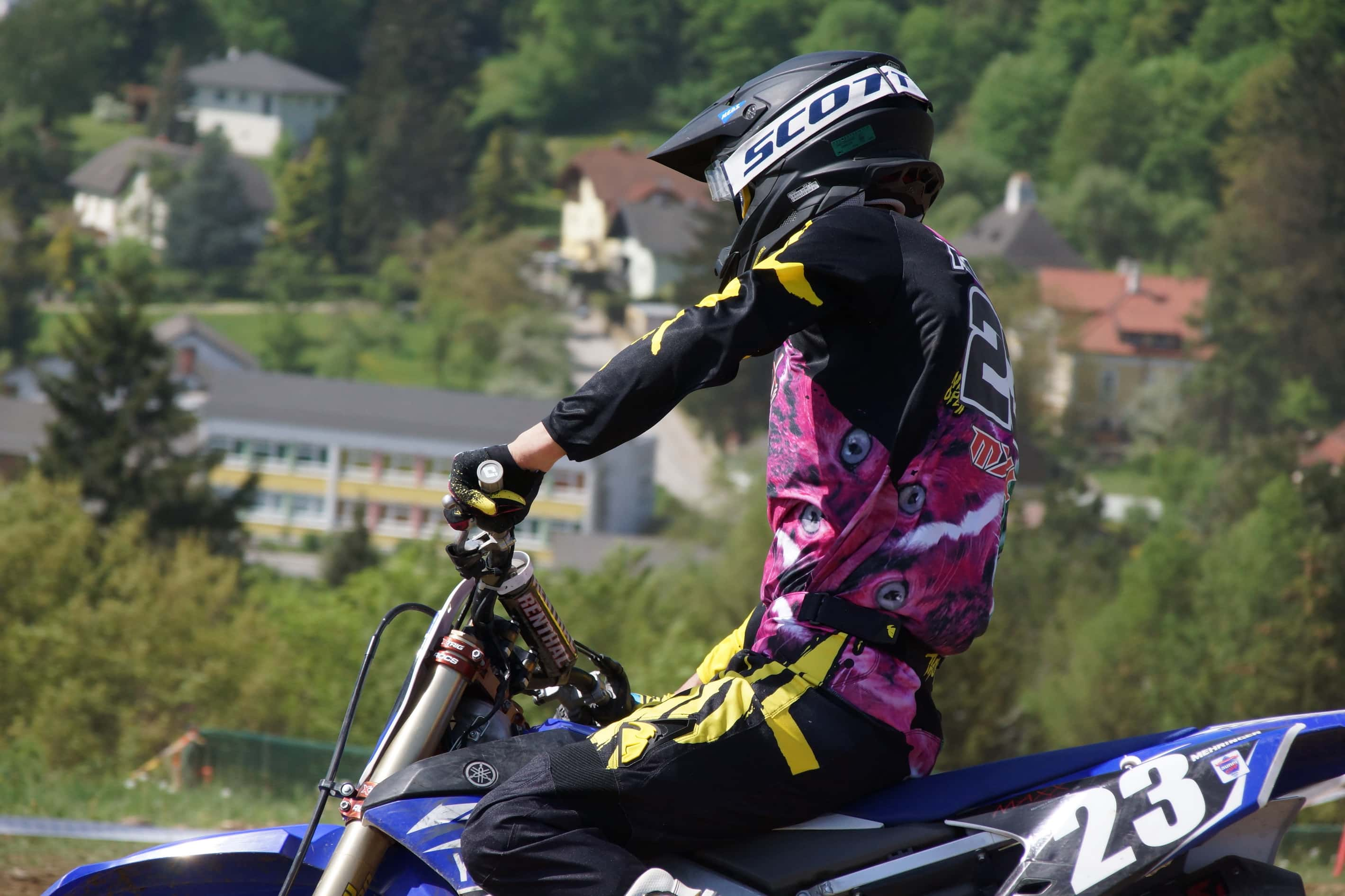 DSC1013_Moto Cross Sittendorf