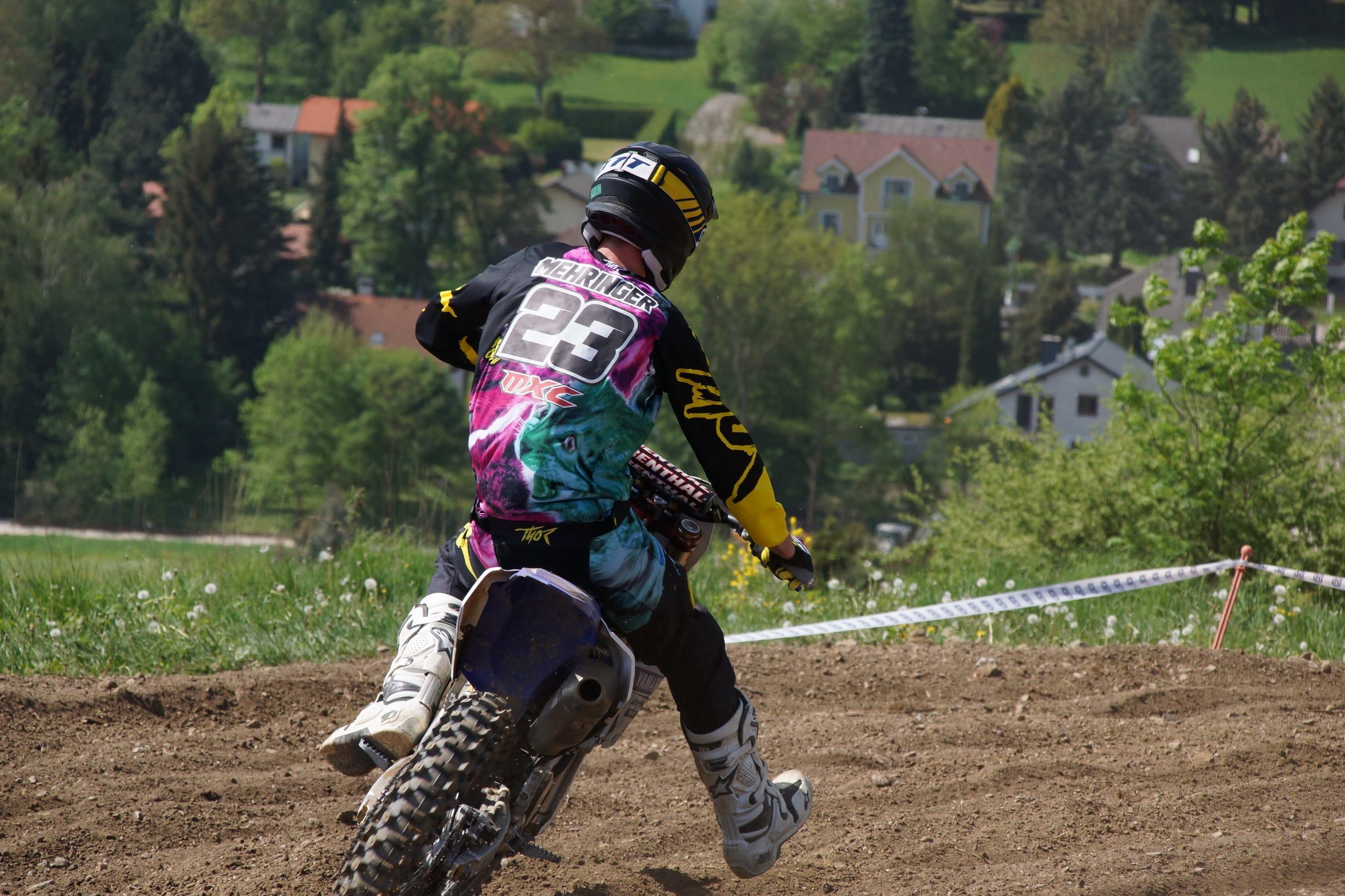 DSC1014_Moto Cross Sittendorf