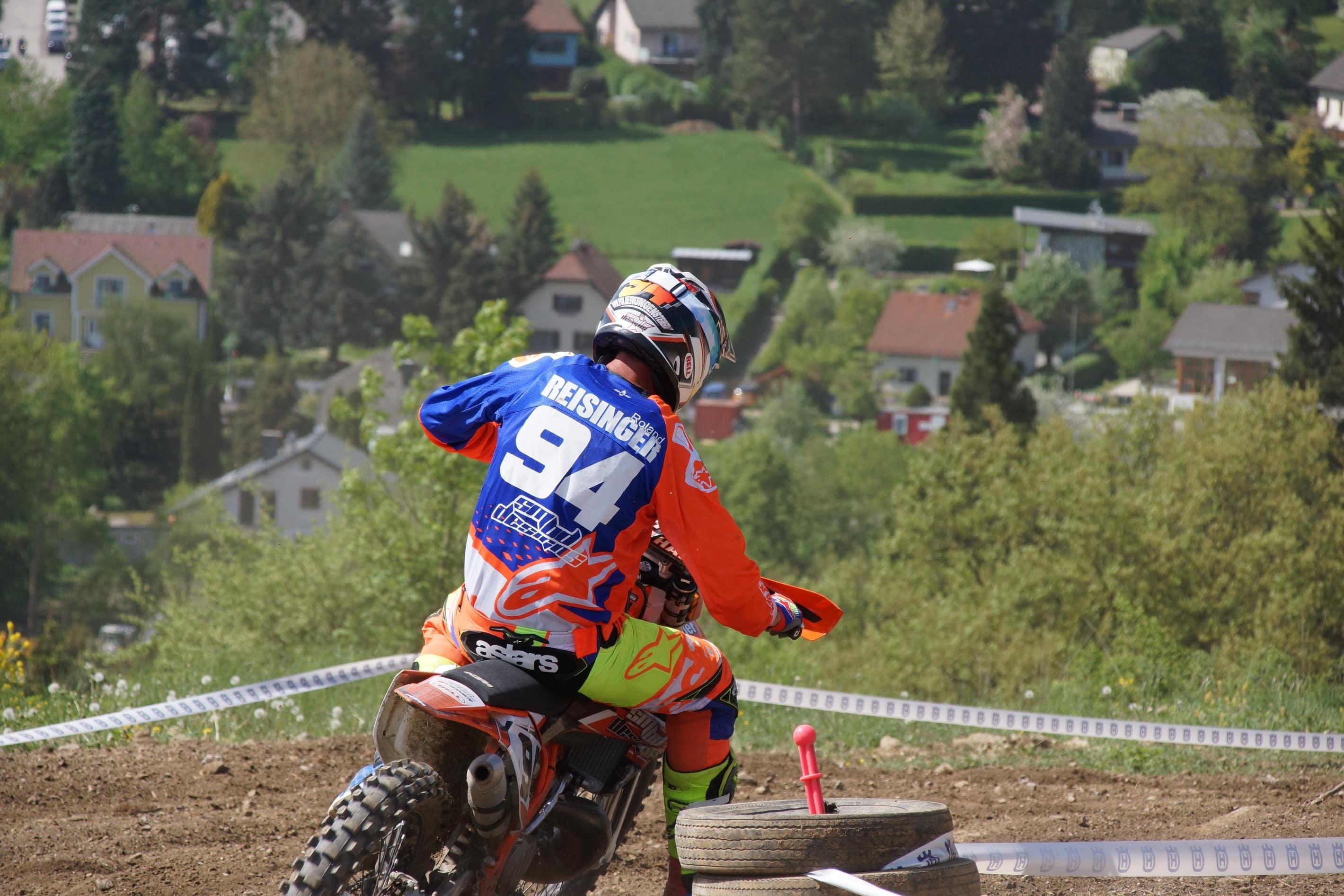 DSC1015_Moto Cross Sittendorf