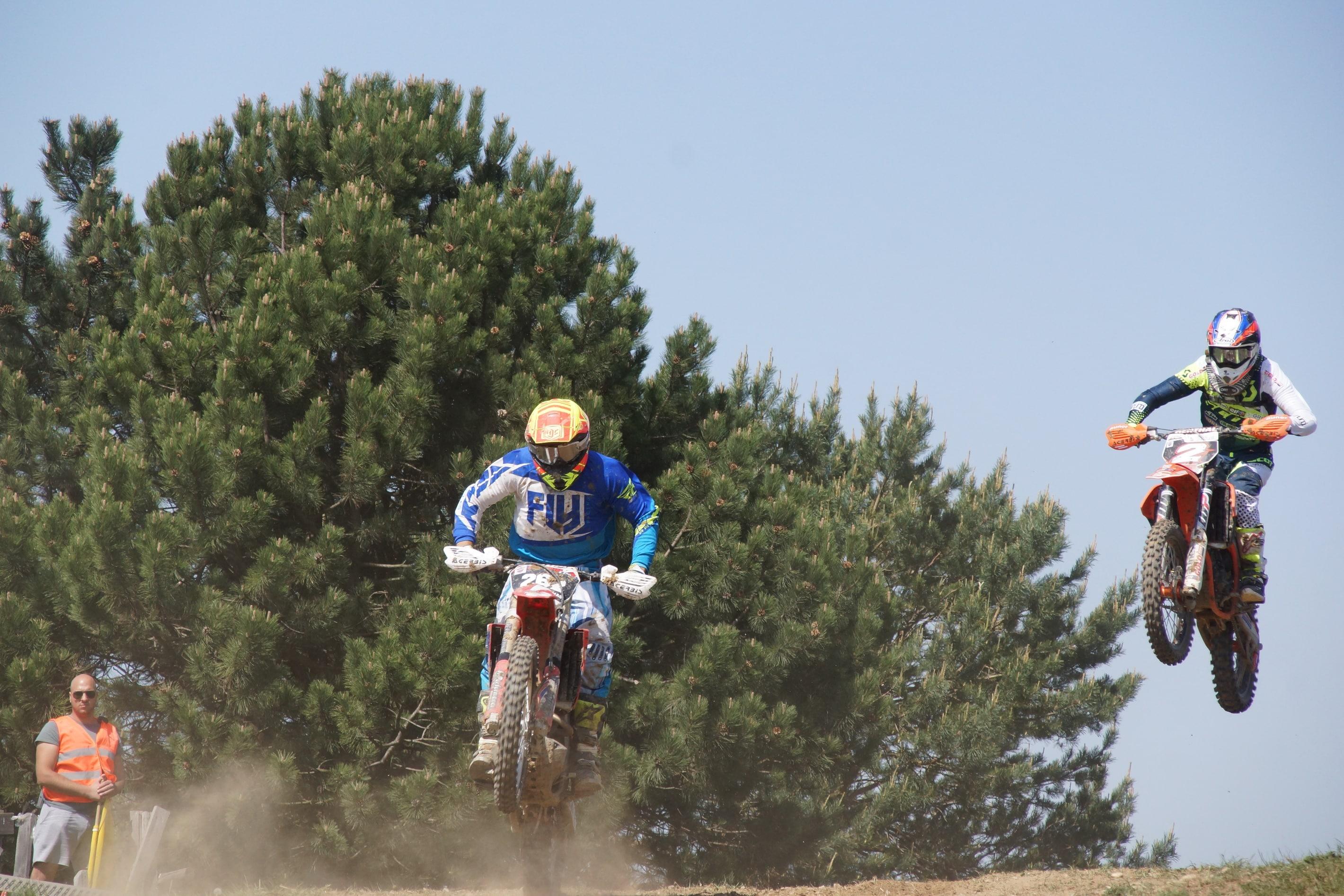 DSC1017_Moto Cross Sittendorf