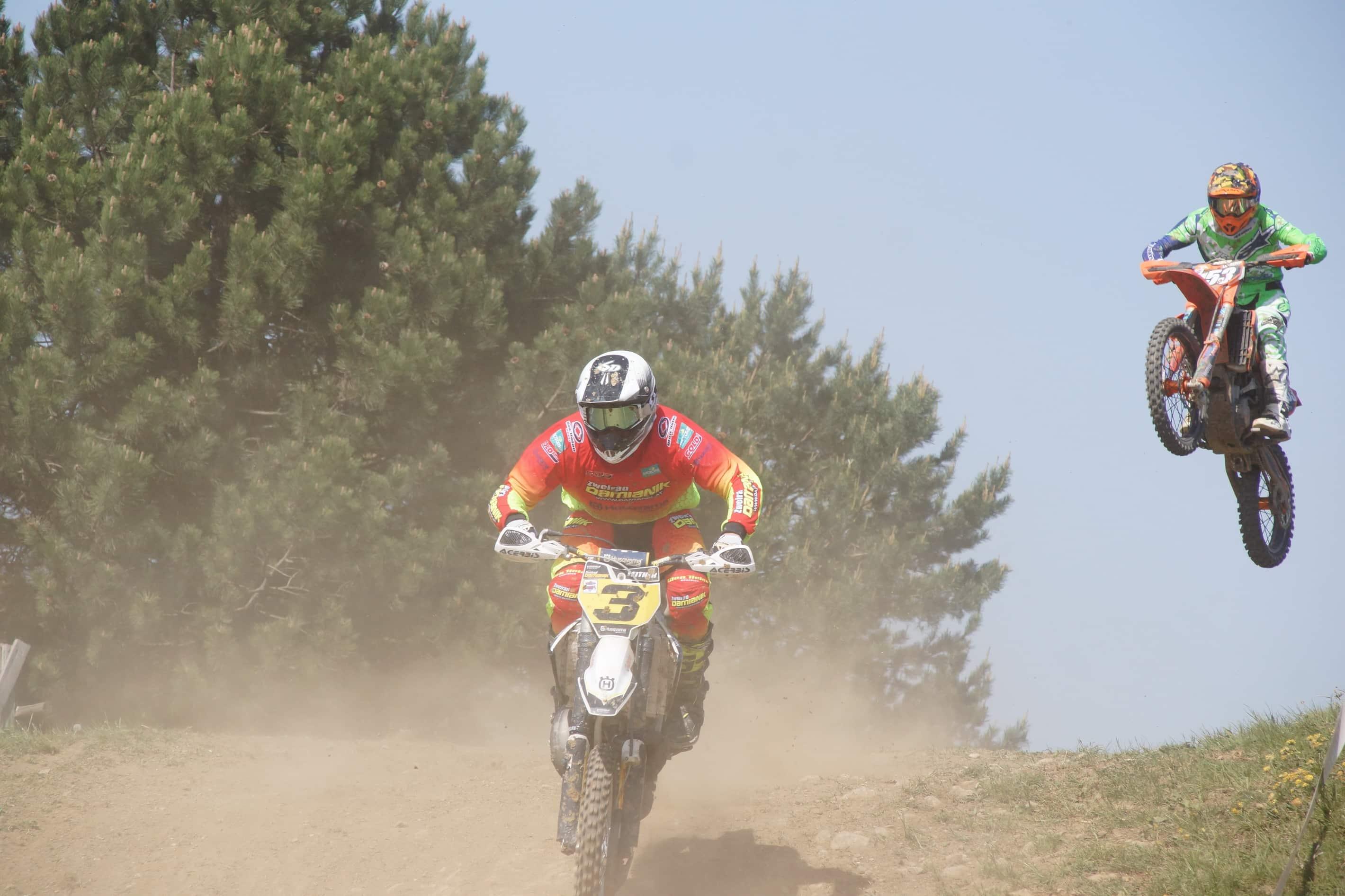 DSC1019_Moto Cross Sittendorf