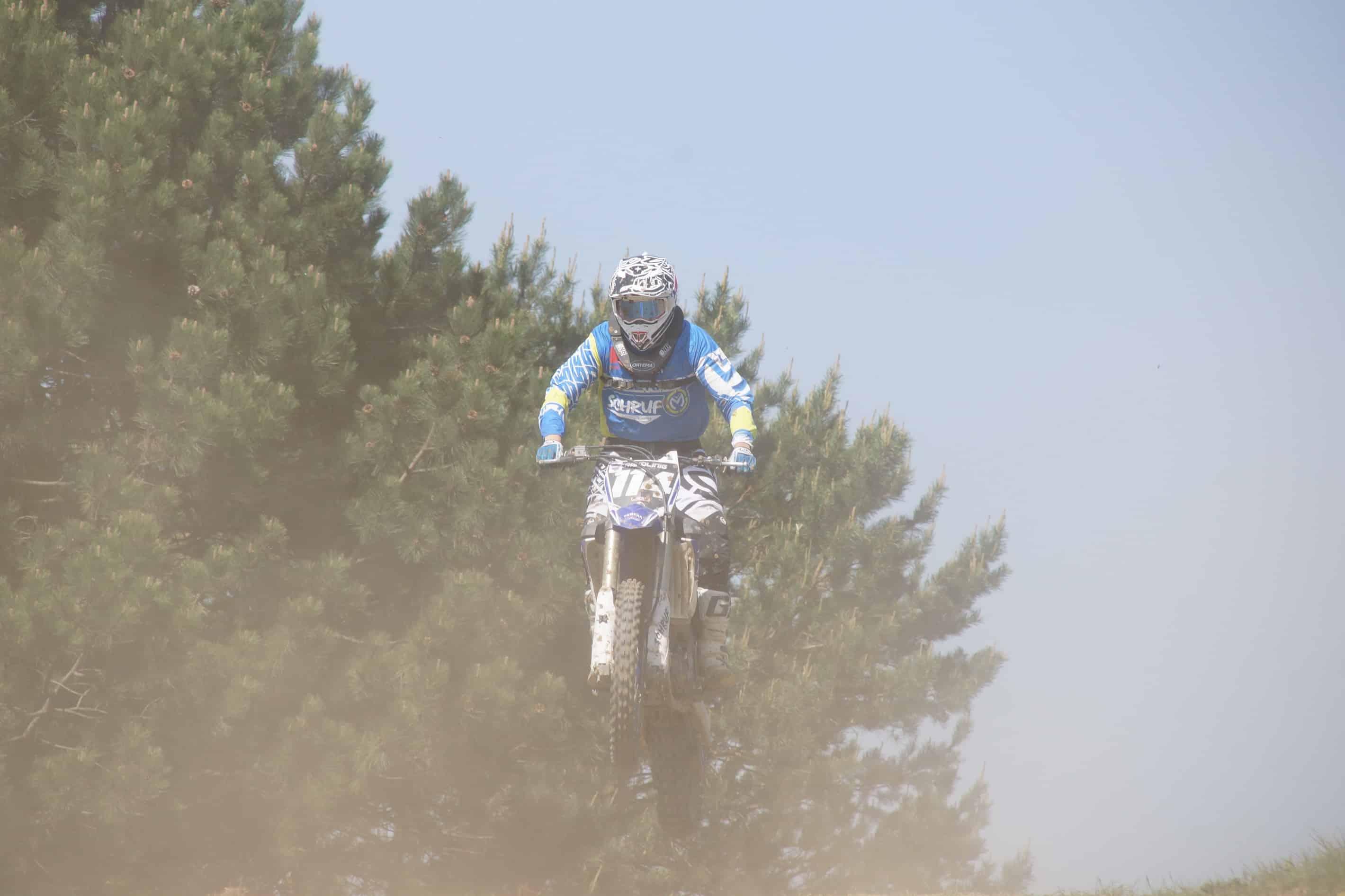DSC1021_Moto Cross Sittendorf