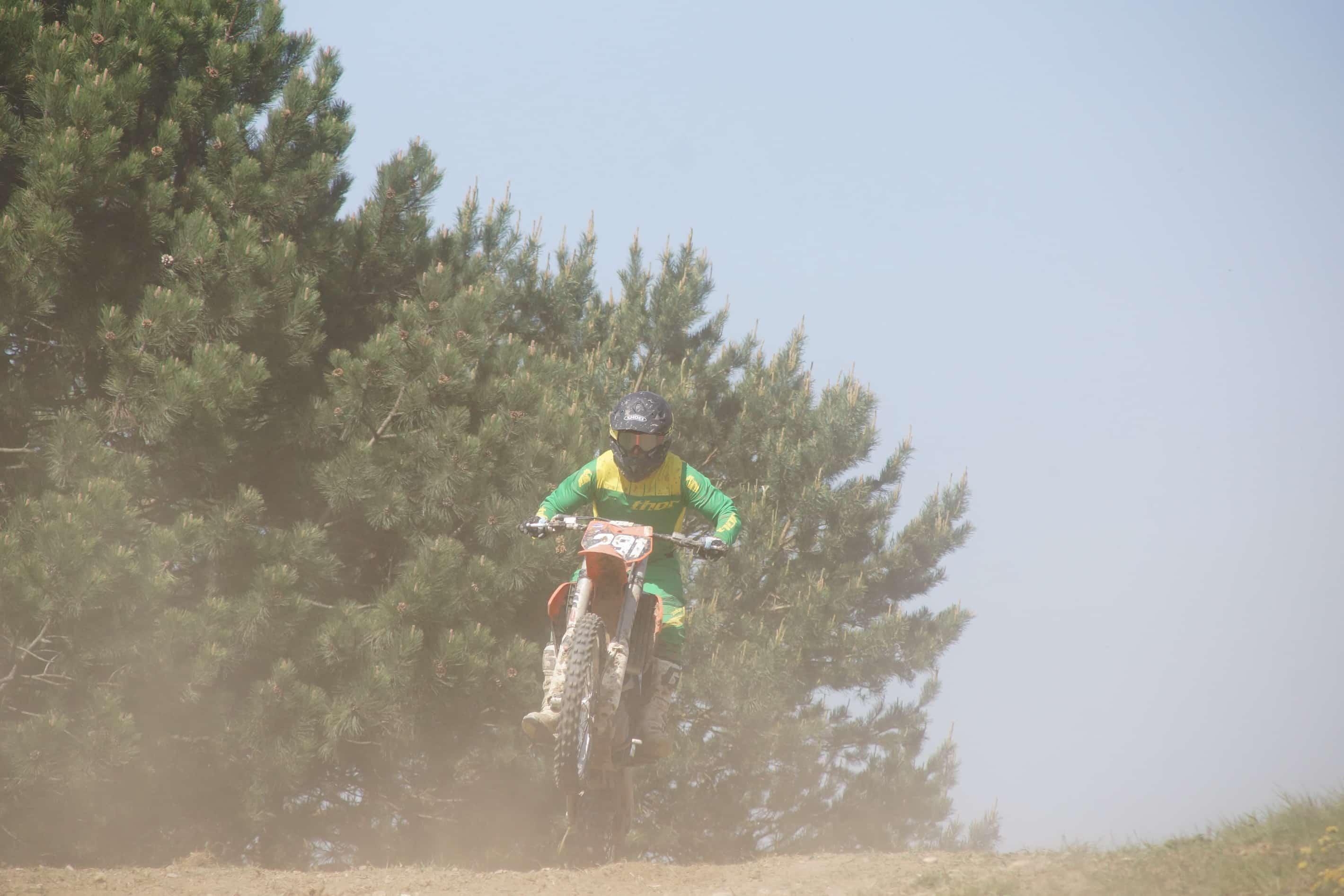 DSC1024_Moto Cross Sittendorf