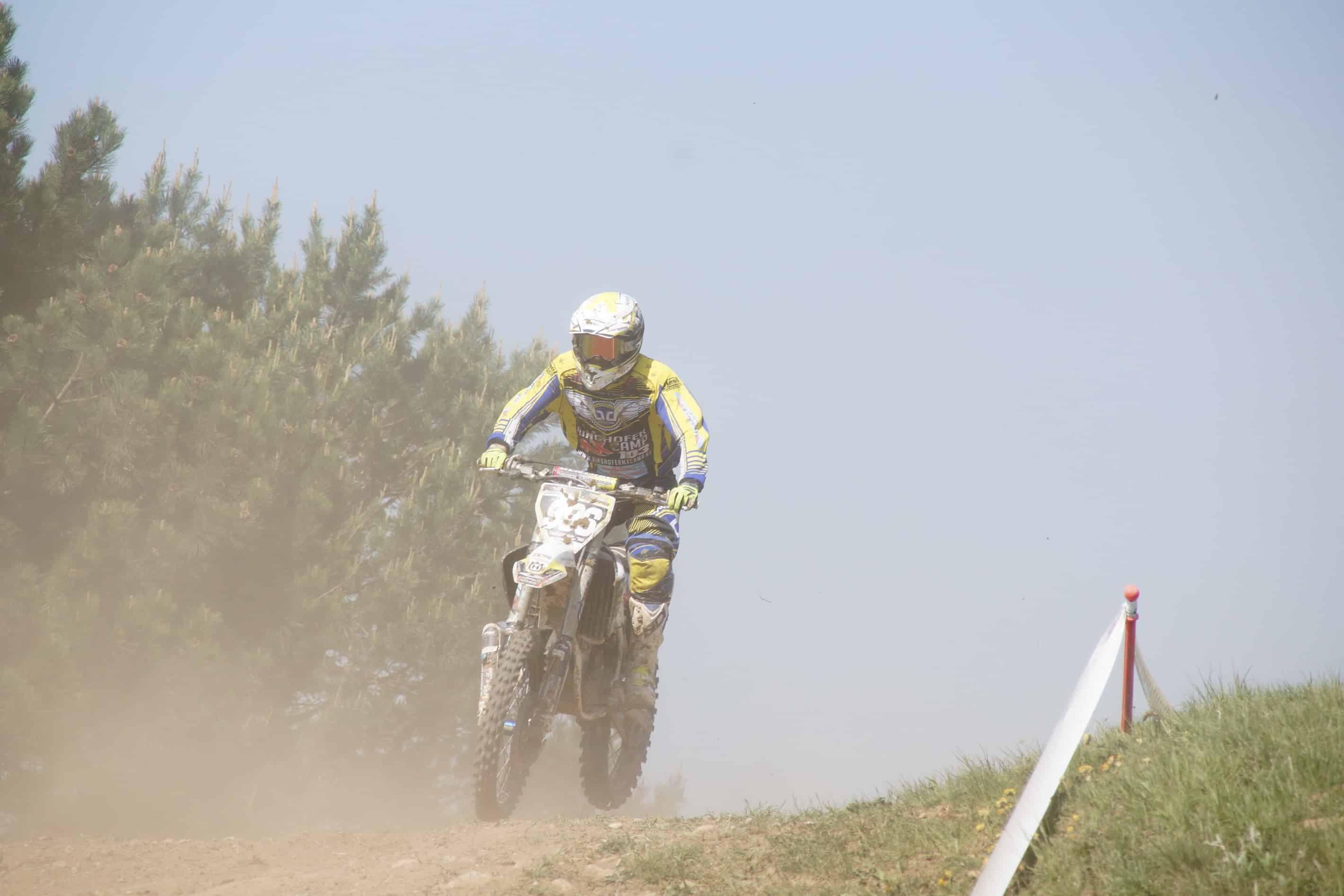 DSC1026_Moto Cross Sittendorf