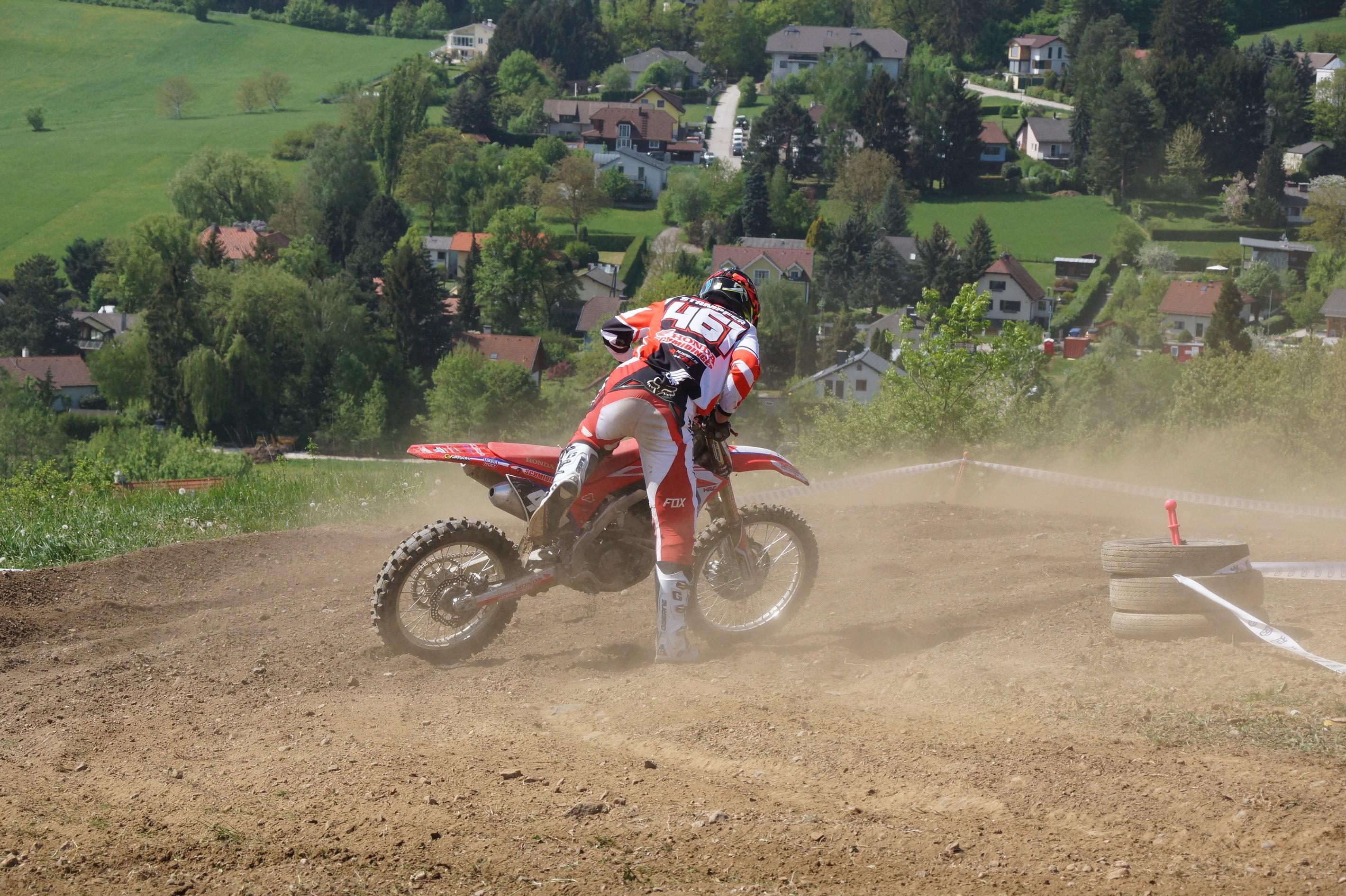 DSC1028_Moto Cross Sittendorf