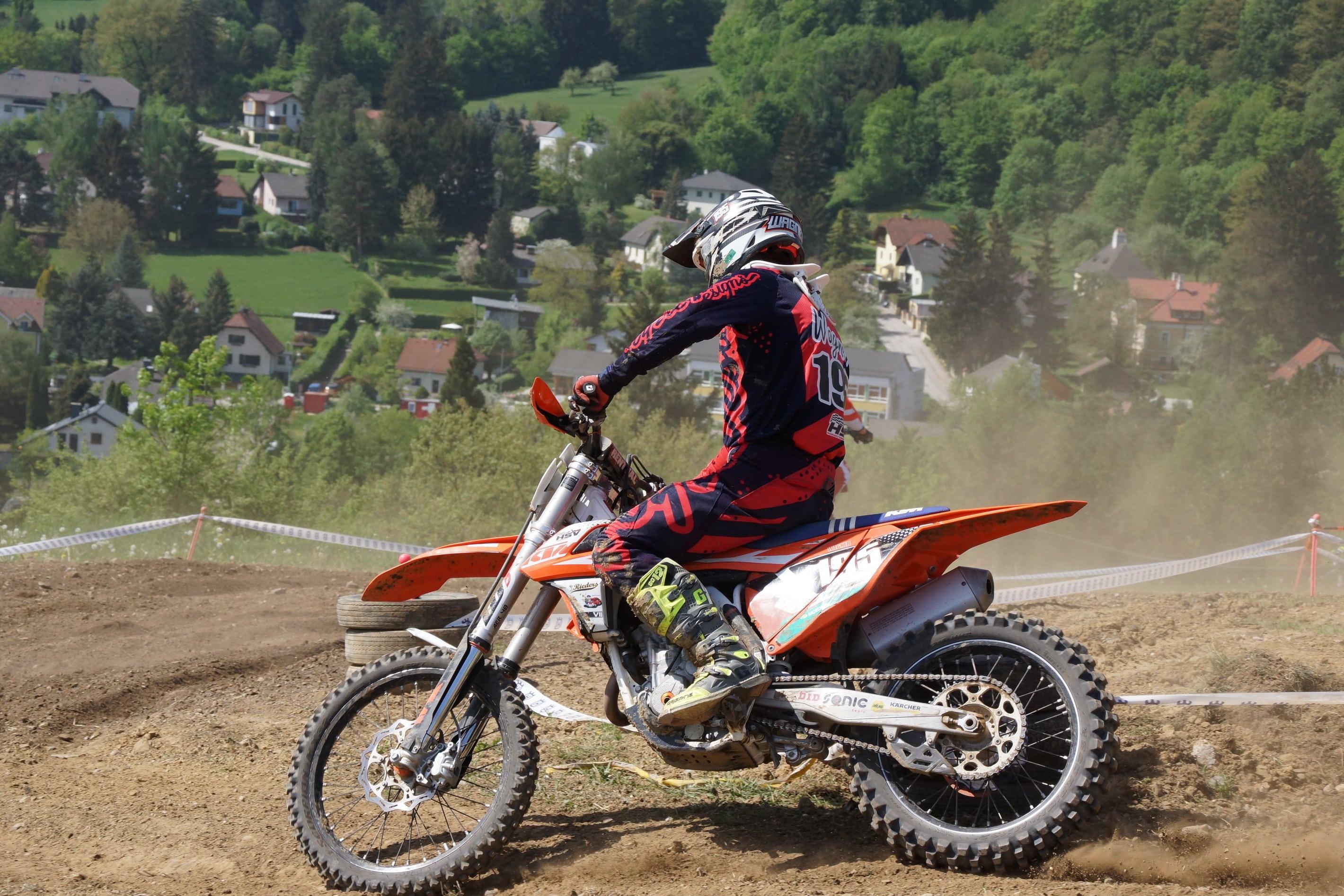 DSC1029_Moto Cross Sittendorf
