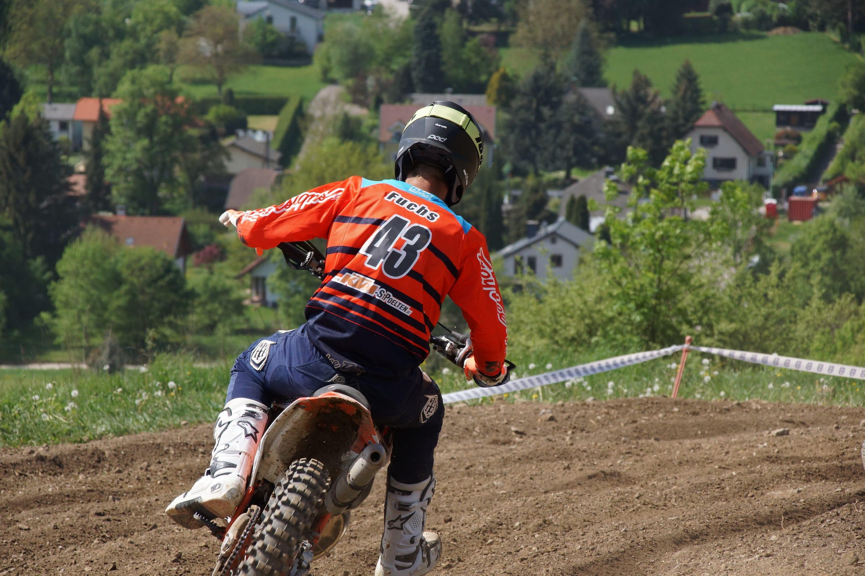 DSC1031_Moto Cross Sittendorf
