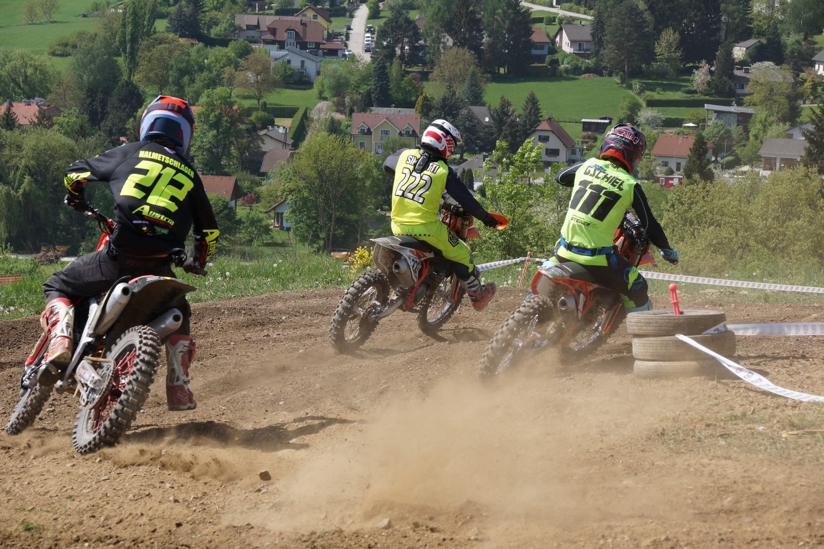 DSC1033_Moto Cross Sittendorf