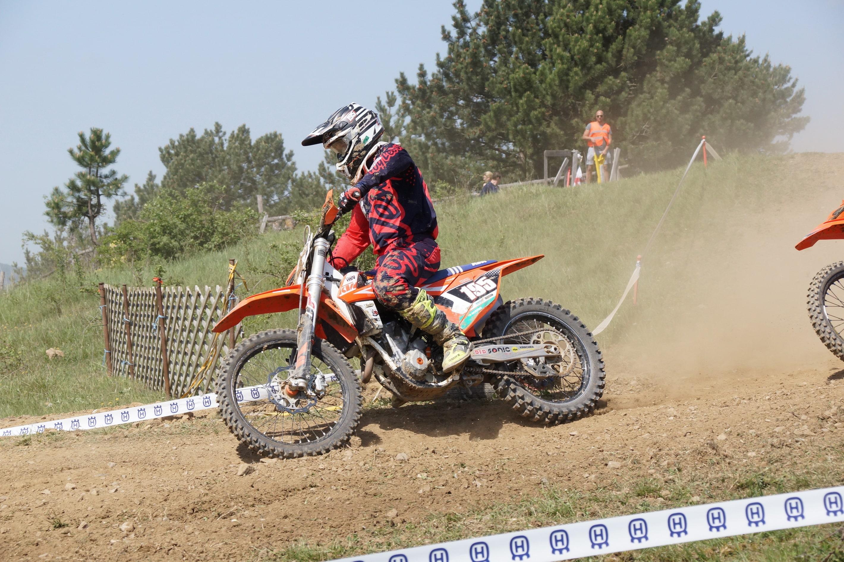 DSC1034_Moto Cross Sittendorf