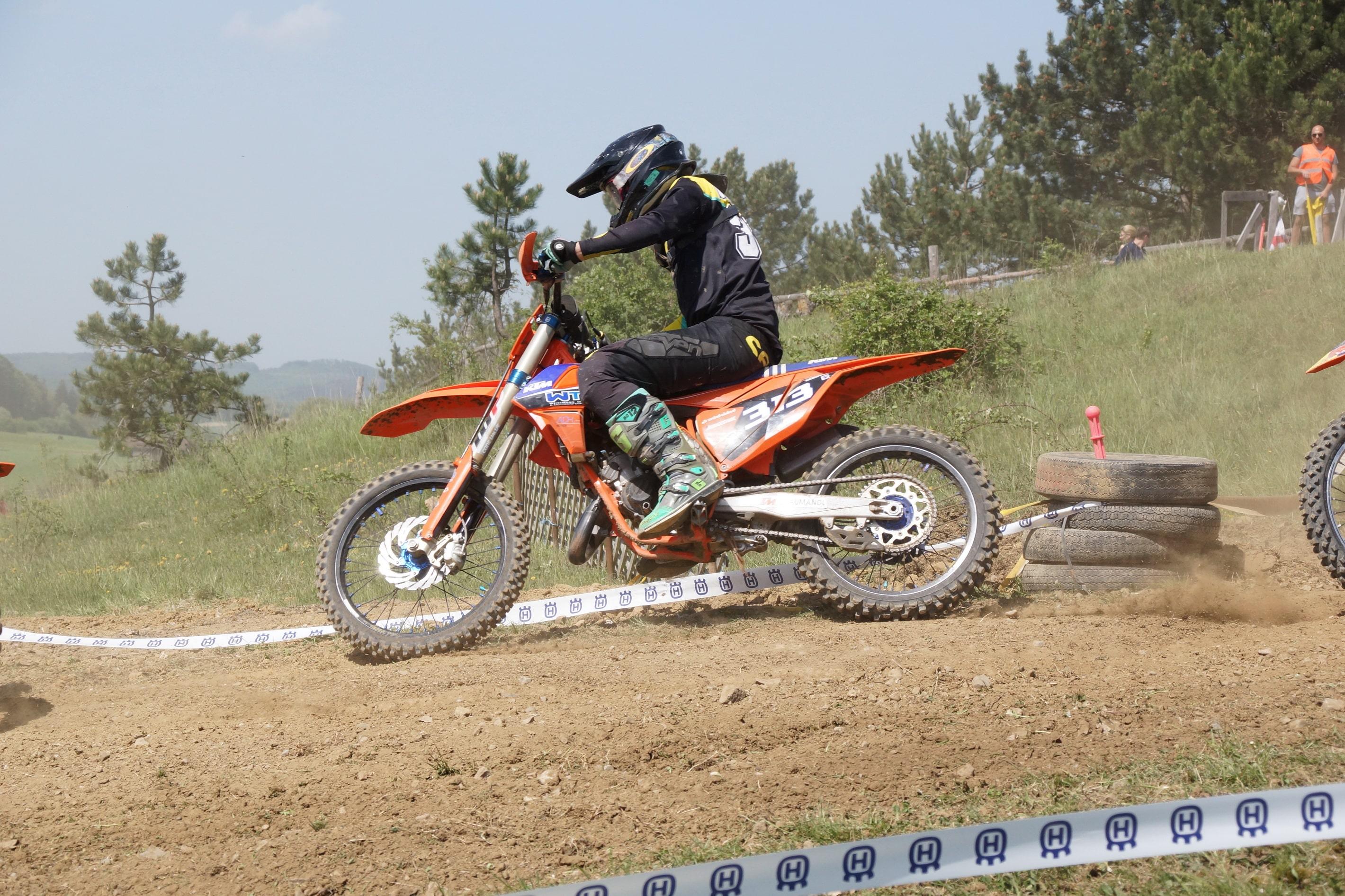 DSC1035_Moto Cross Sittendorf