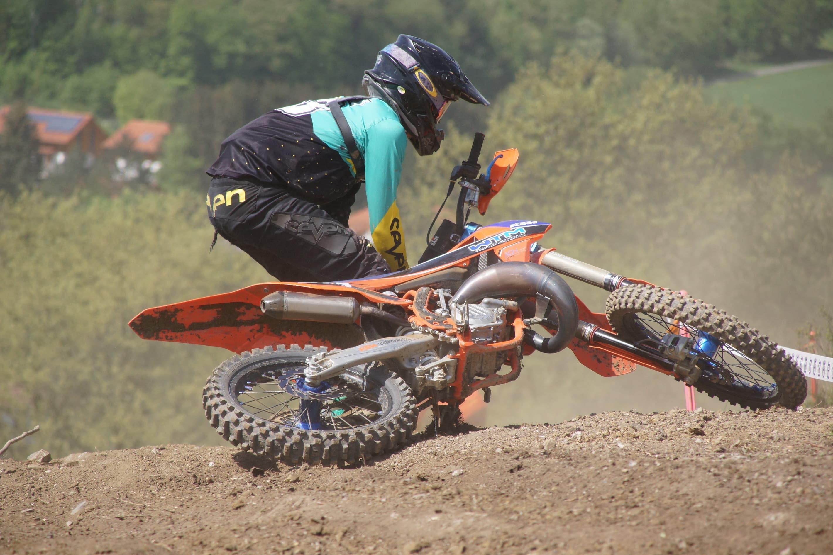 DSC1037_Moto Cross Sittendorf
