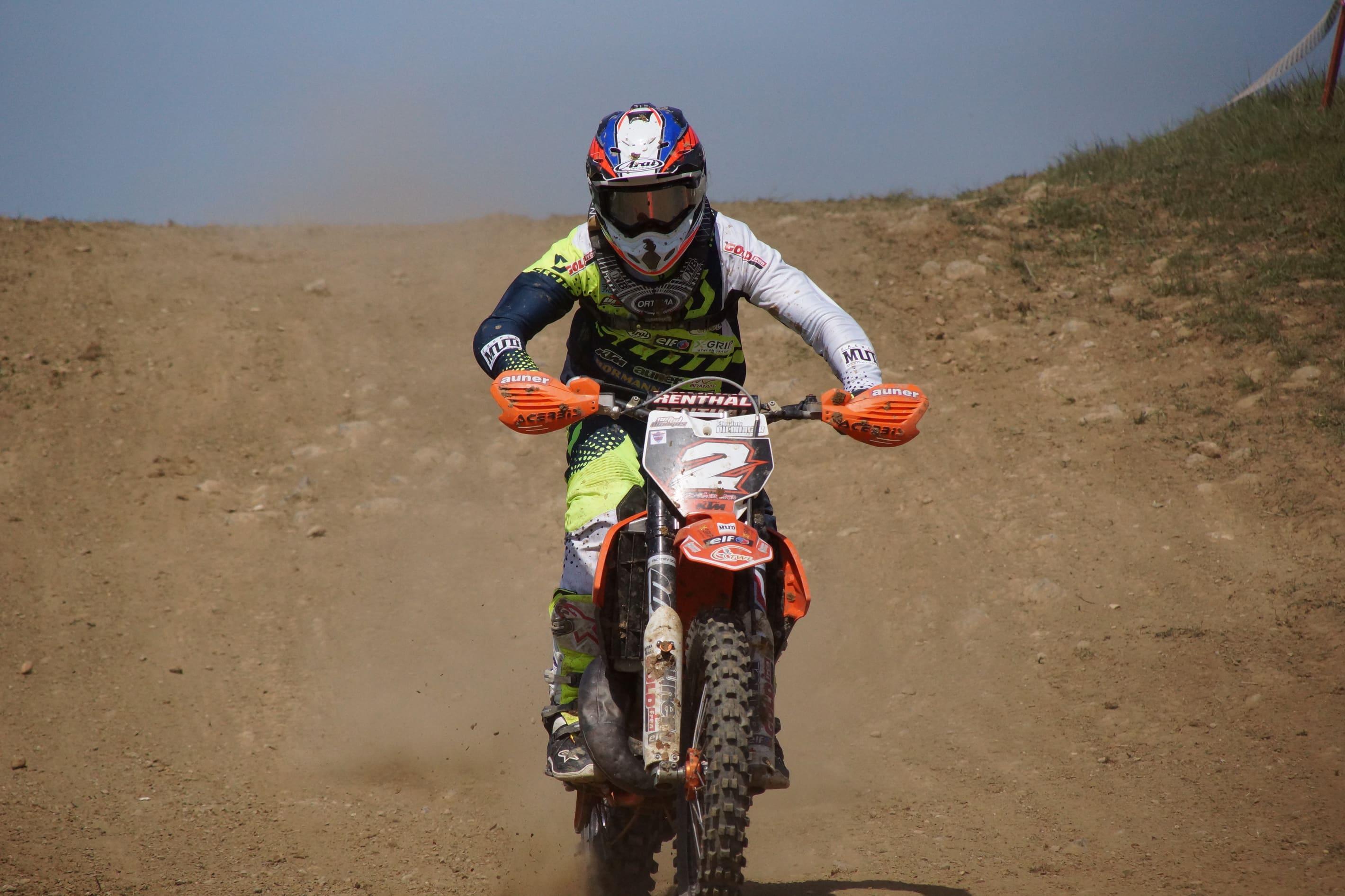DSC1039_Moto Cross Sittendorf