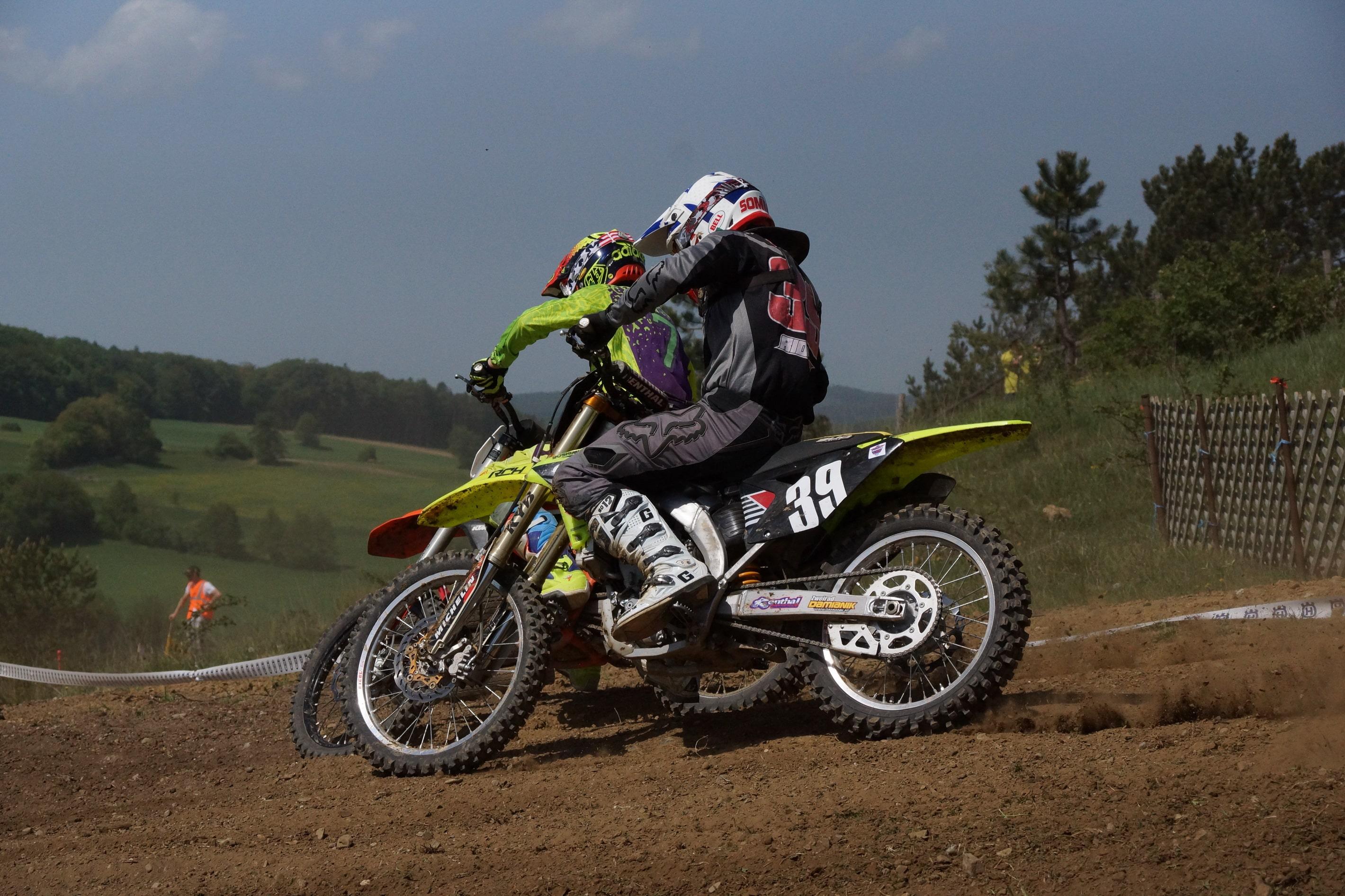 DSC1042_Moto Cross Sittendorf