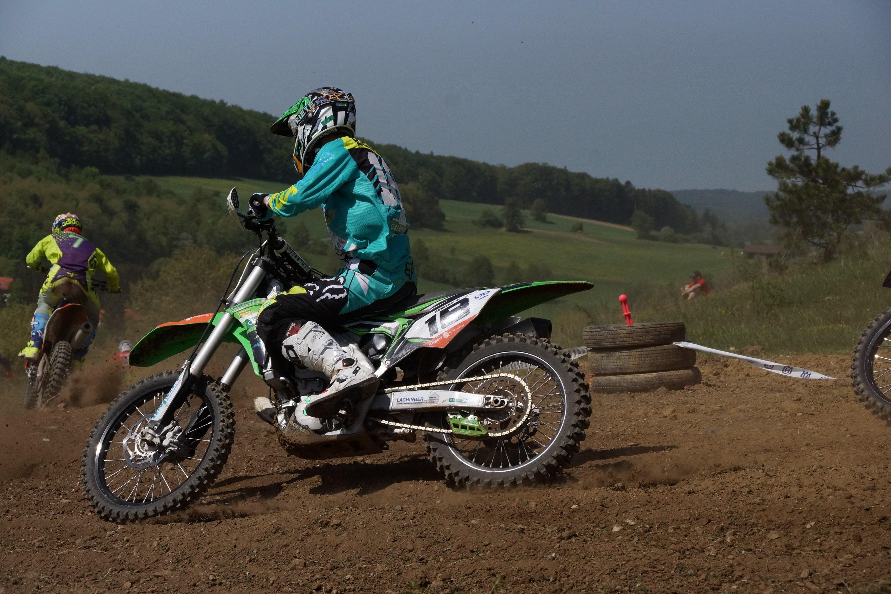 DSC1043_Moto Cross Sittendorf