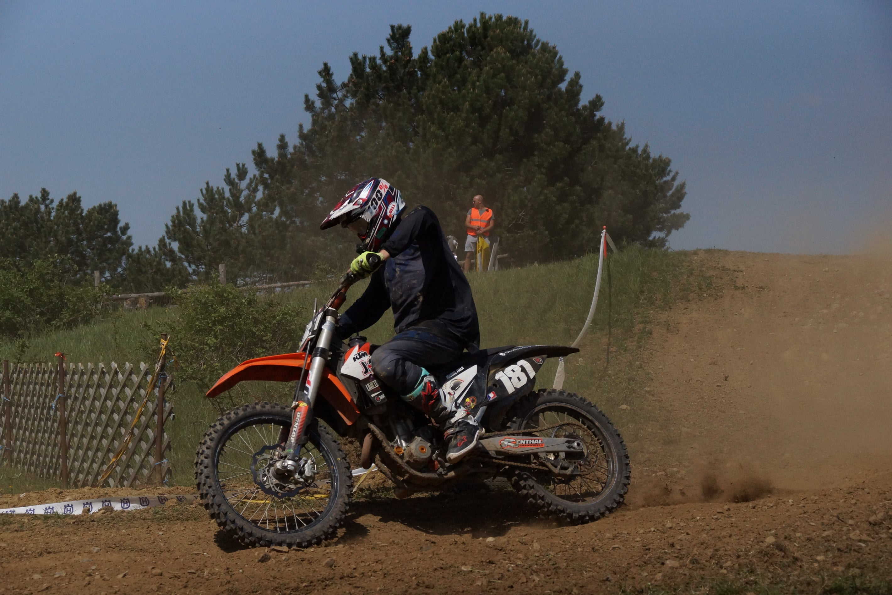 DSC1045_Moto Cross Sittendorf