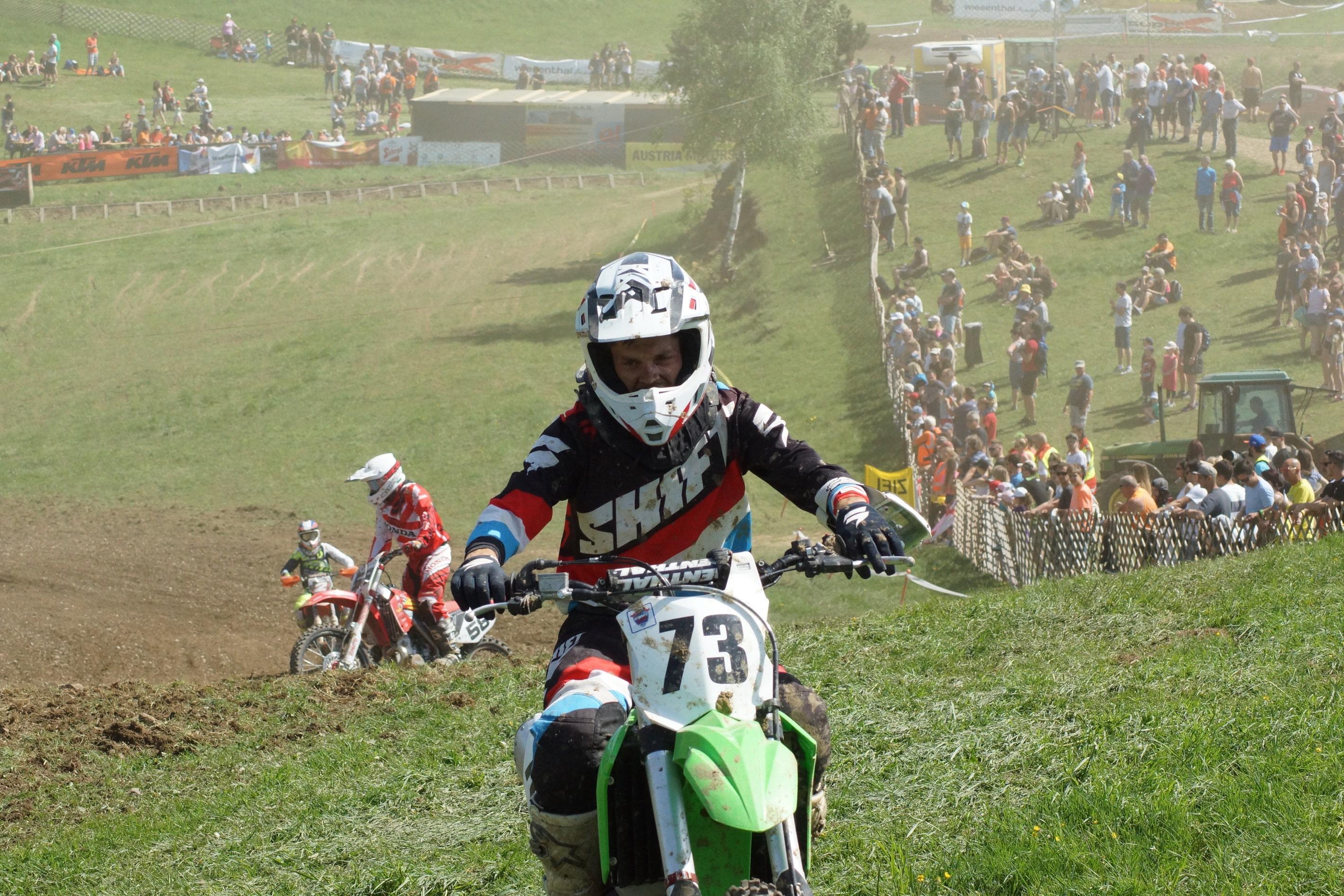 DSC1051_Moto Cross Sittendorf