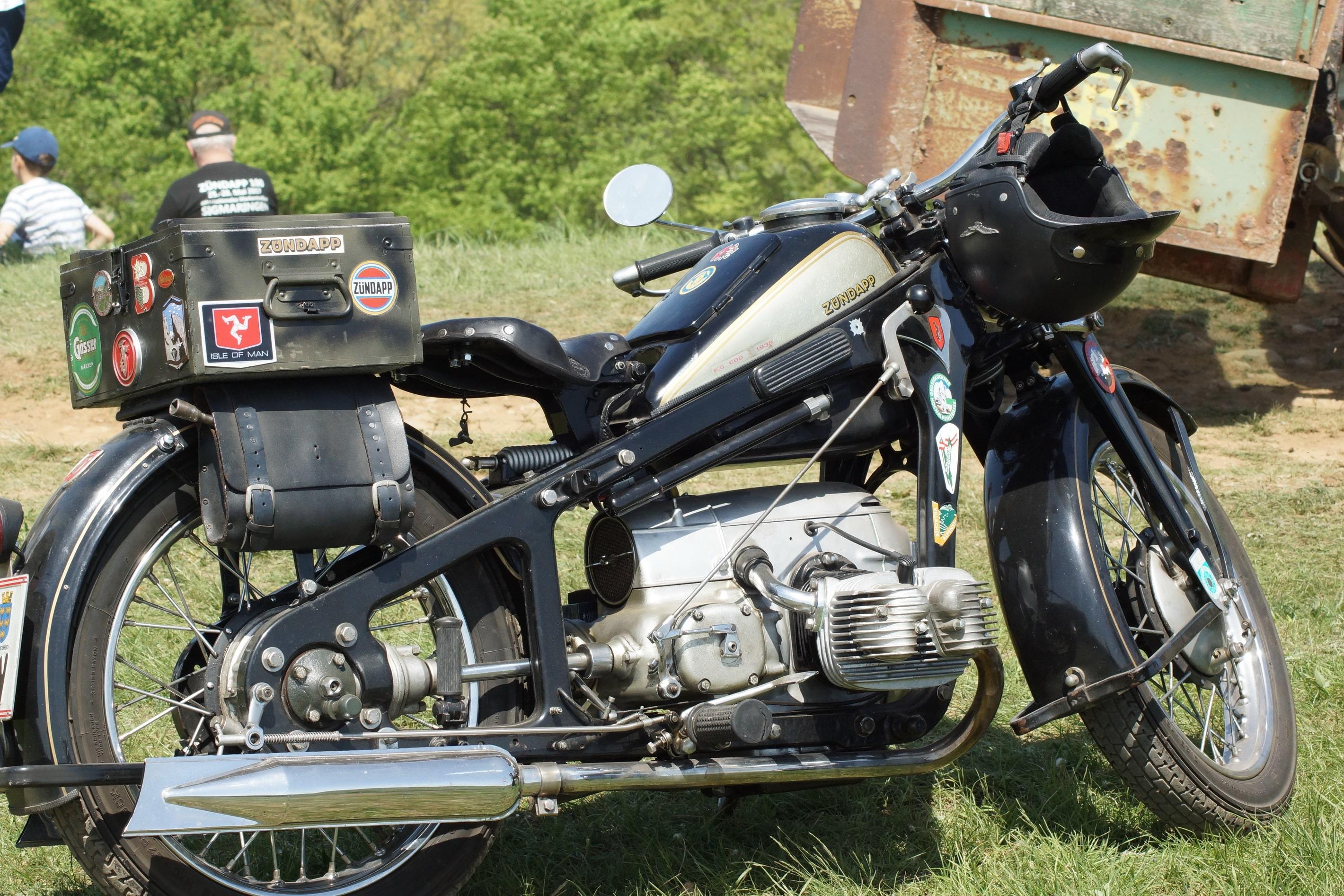 DSC1058_Moto Cross Sittendorf