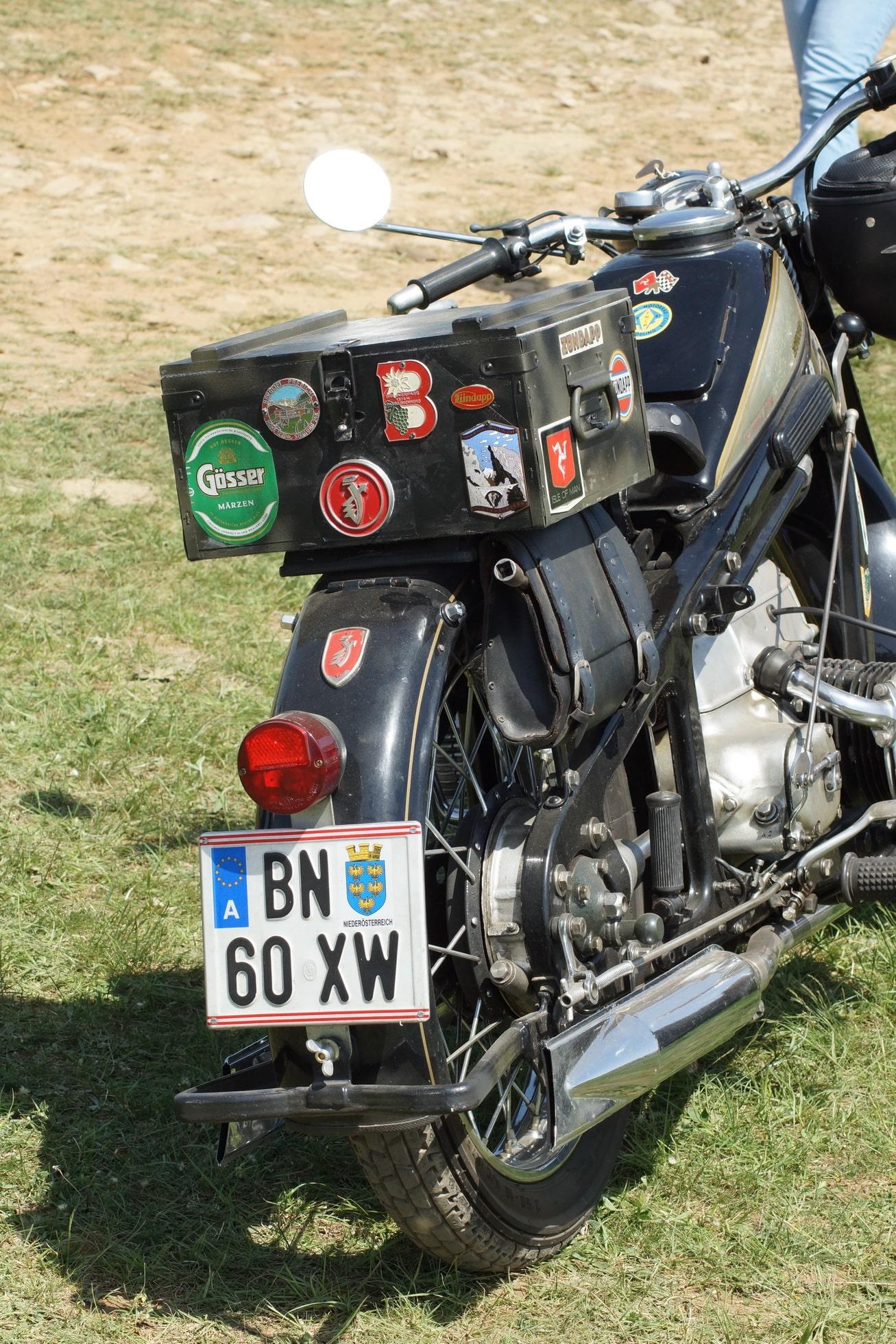 DSC1059_Moto Cross Sittendorf