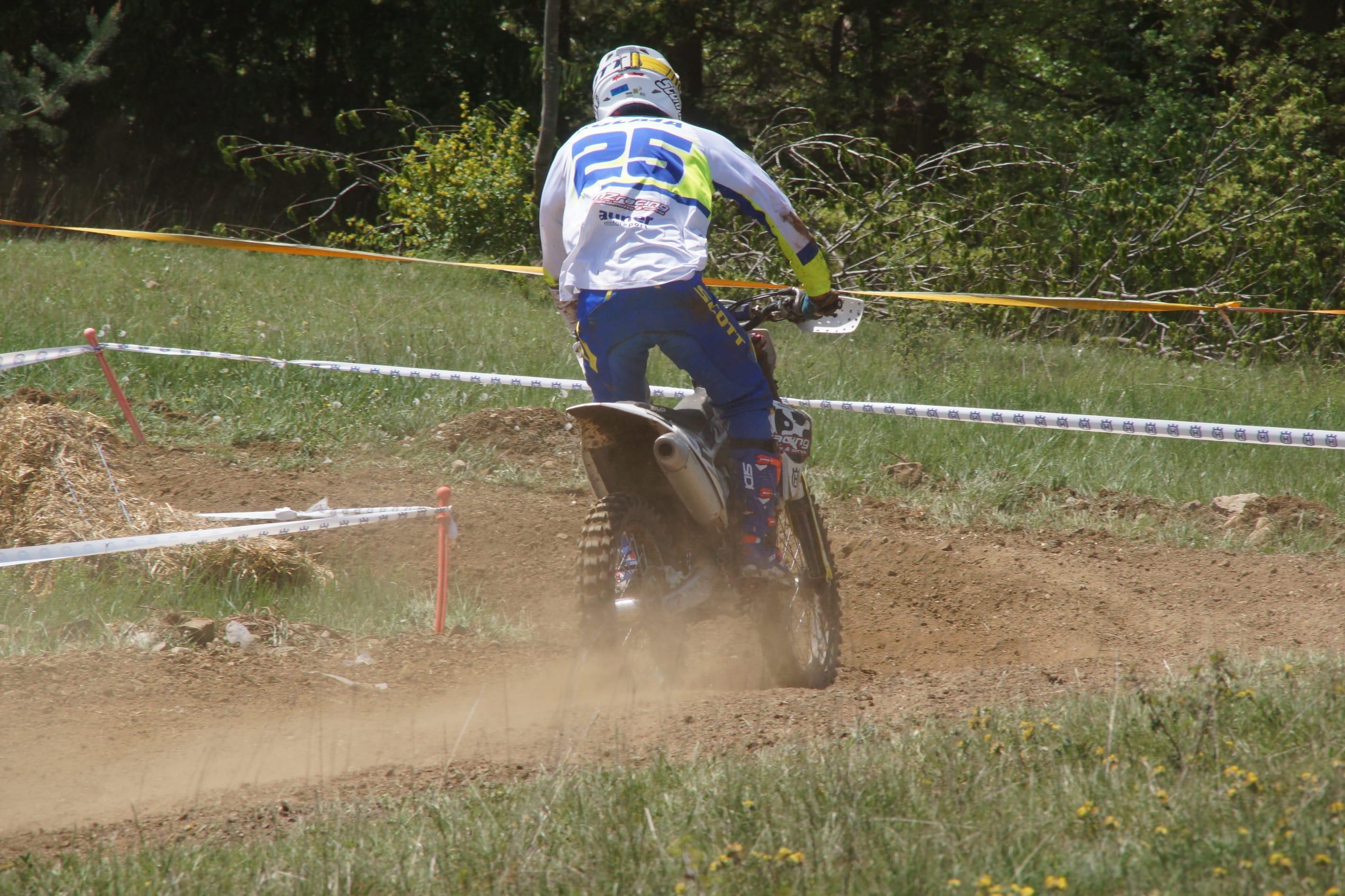 DSC1074_Moto Cross Sittendorf