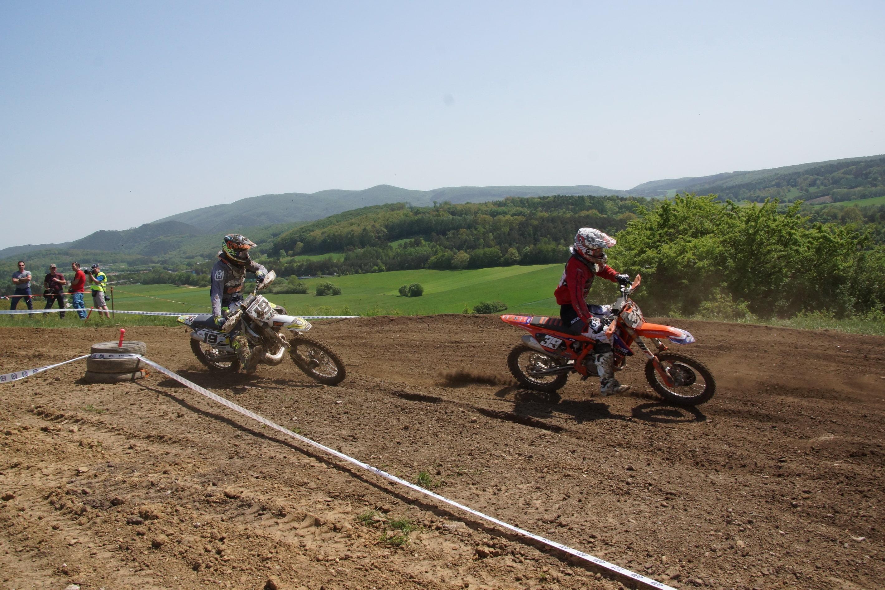 DSC1083_Moto Cross Sittendorf