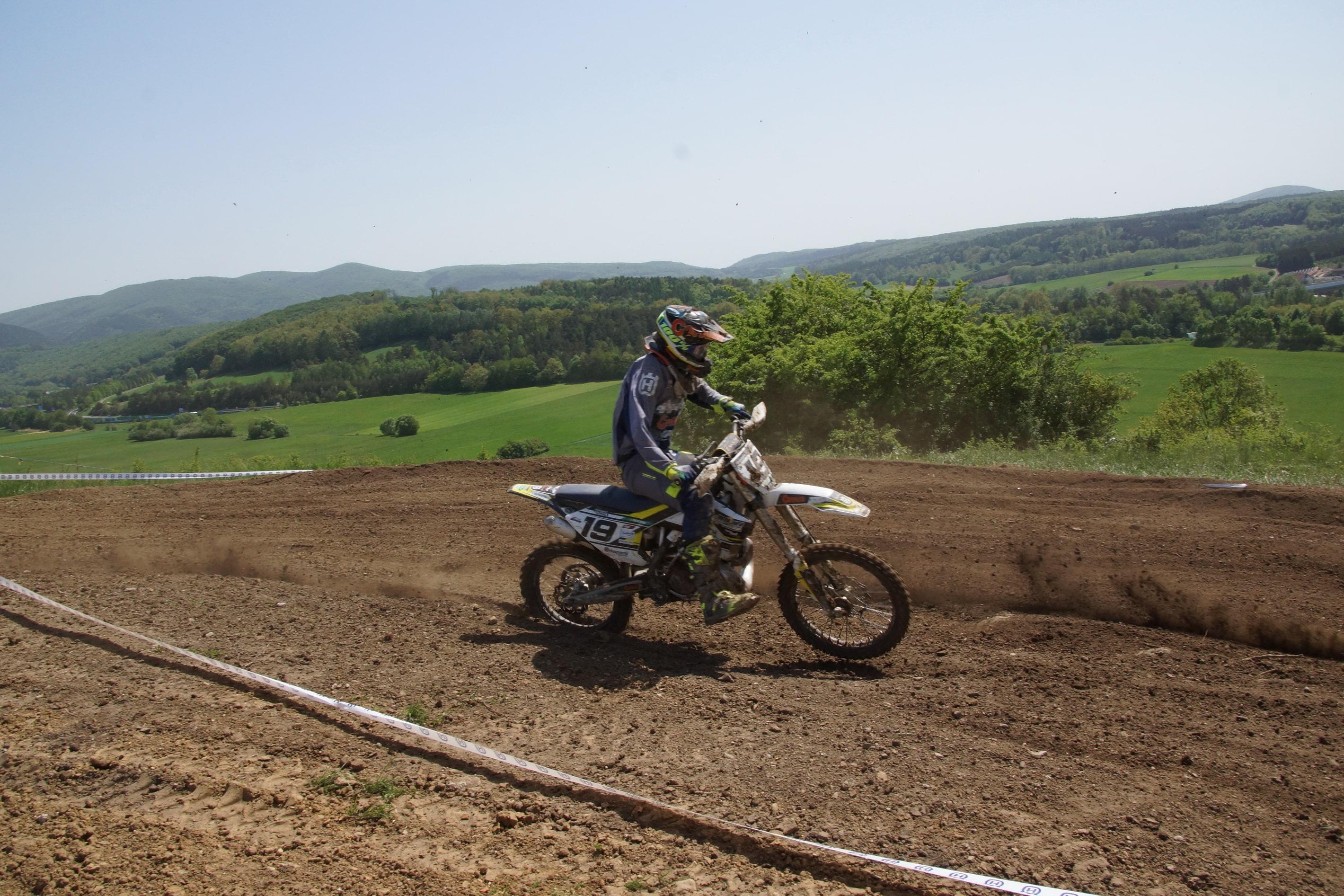 DSC1084_Moto Cross Sittendorf