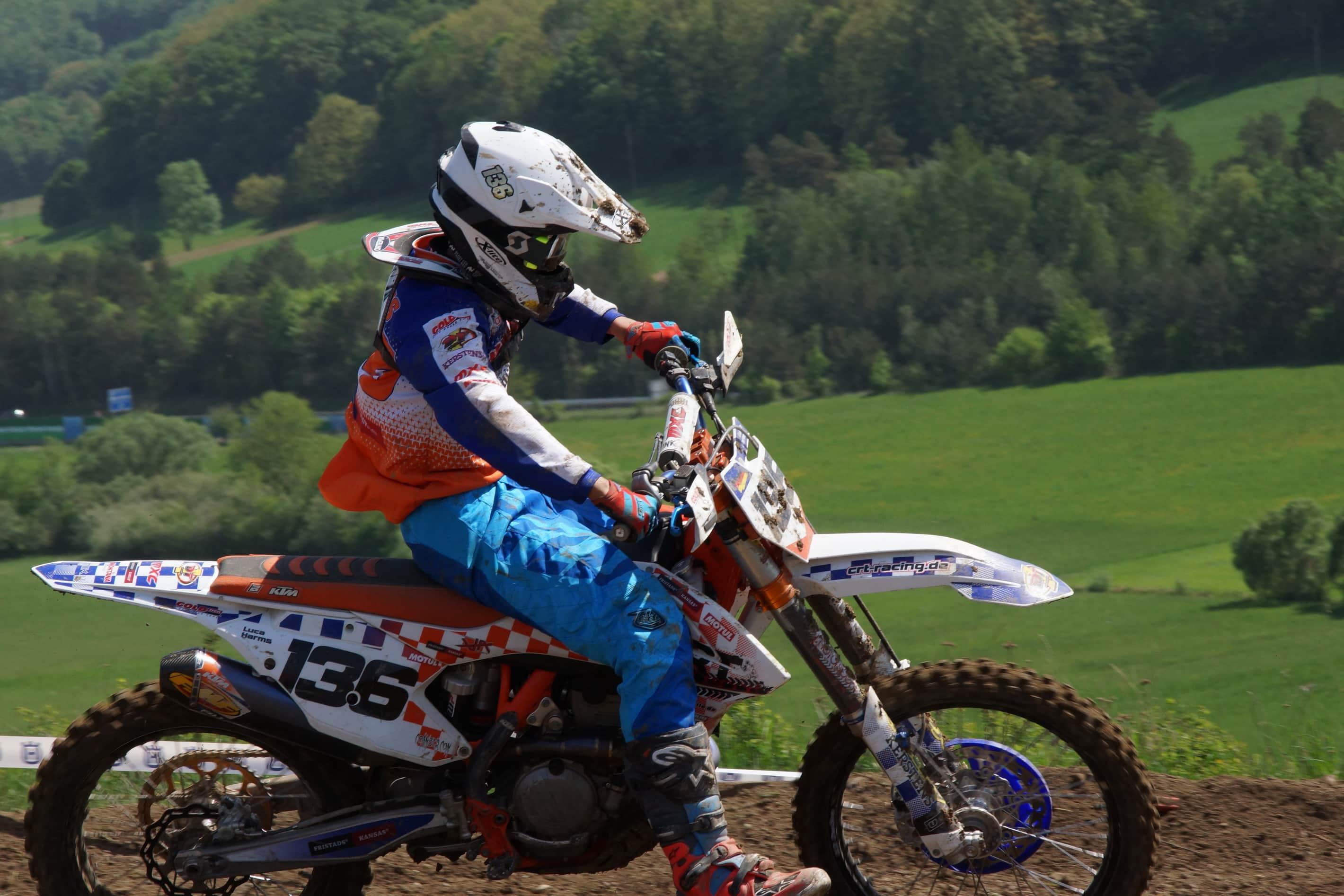 DSC1085_Moto Cross Sittendorf