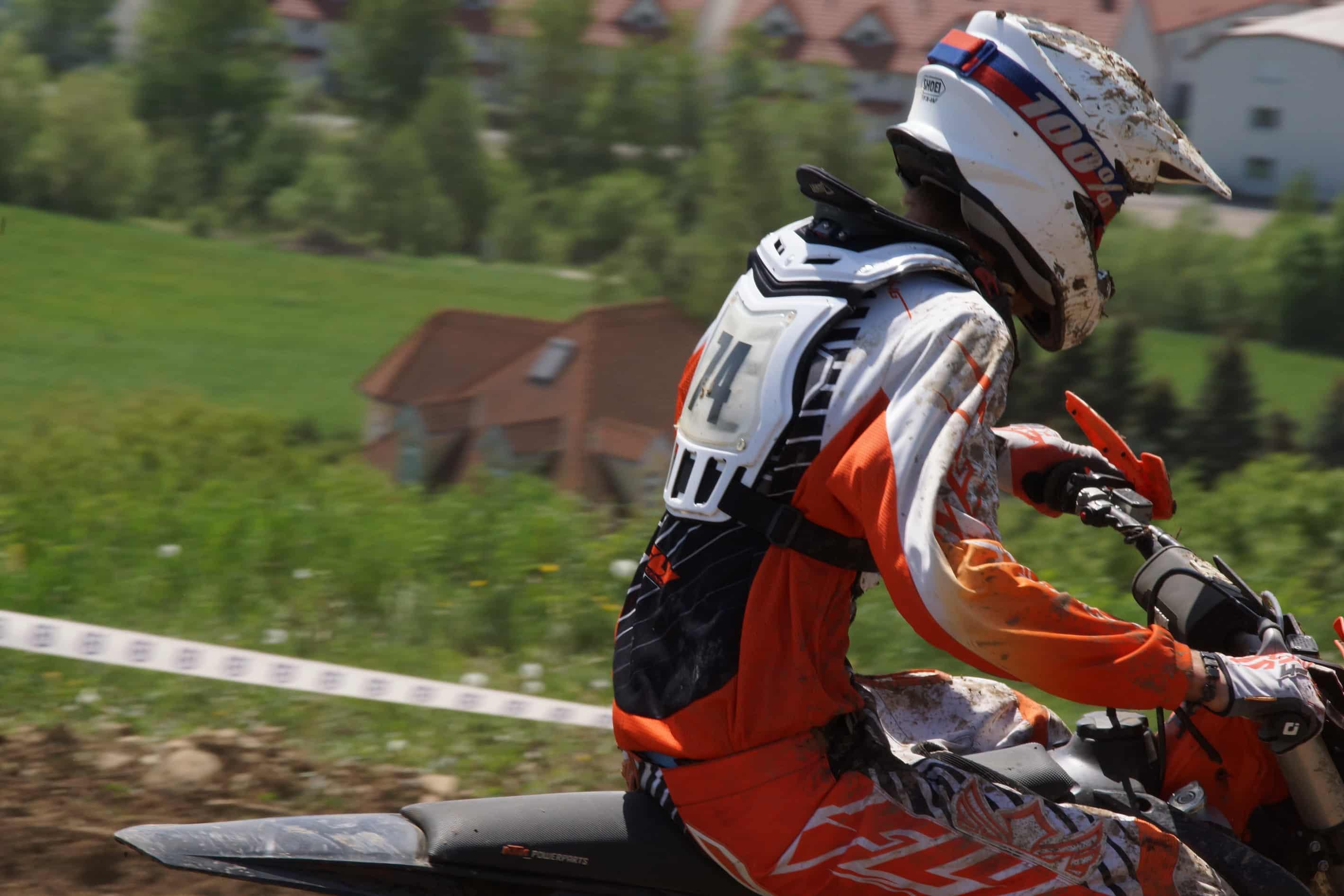 DSC1086_Moto Cross Sittendorf