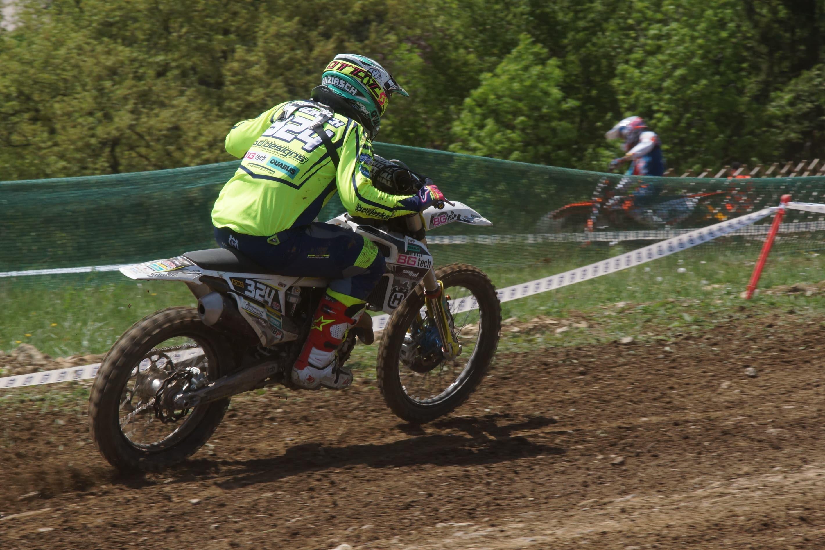 DSC1089_Moto Cross Sittendorf