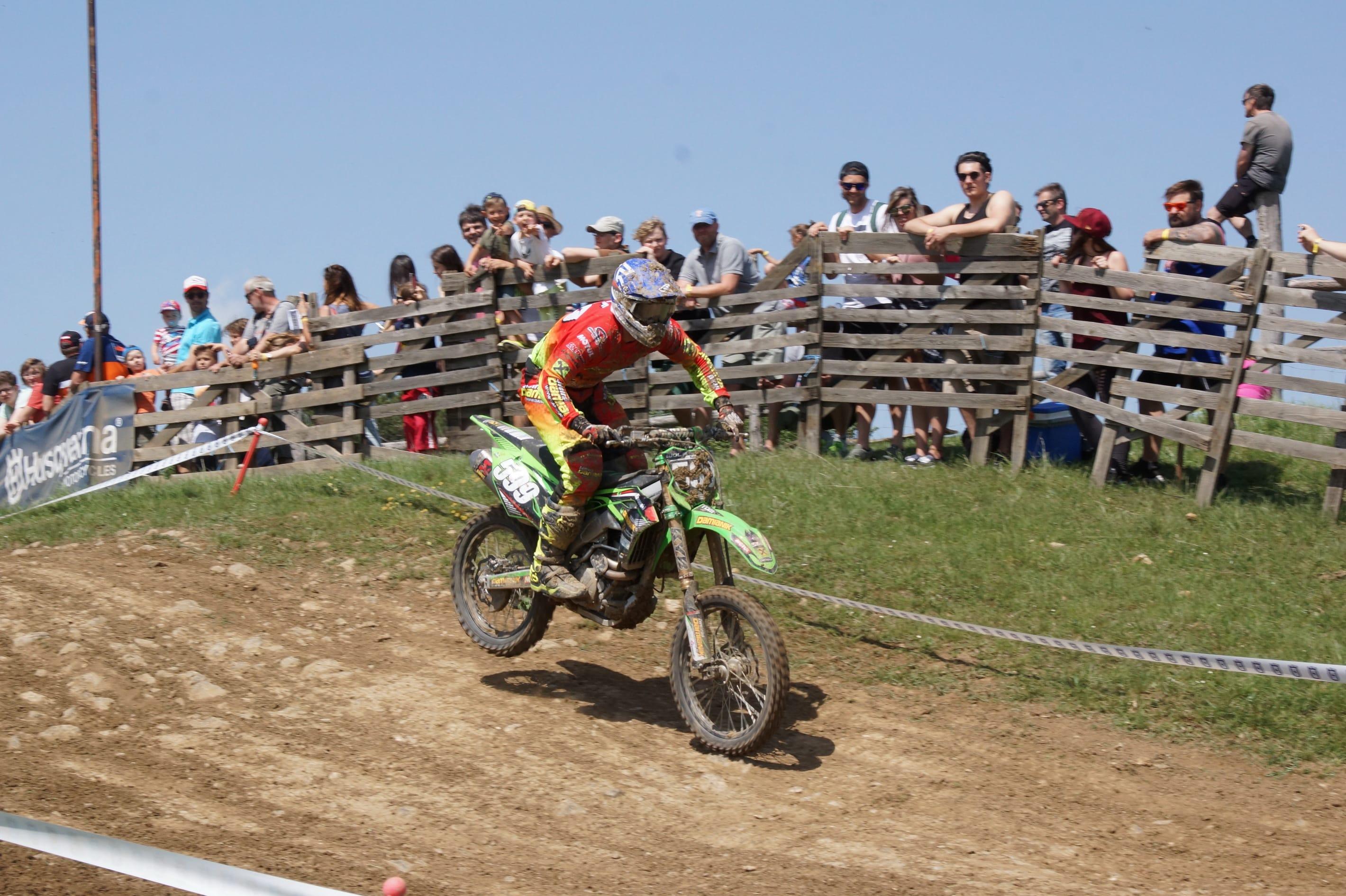 DSC1092_Moto Cross Sittendorf