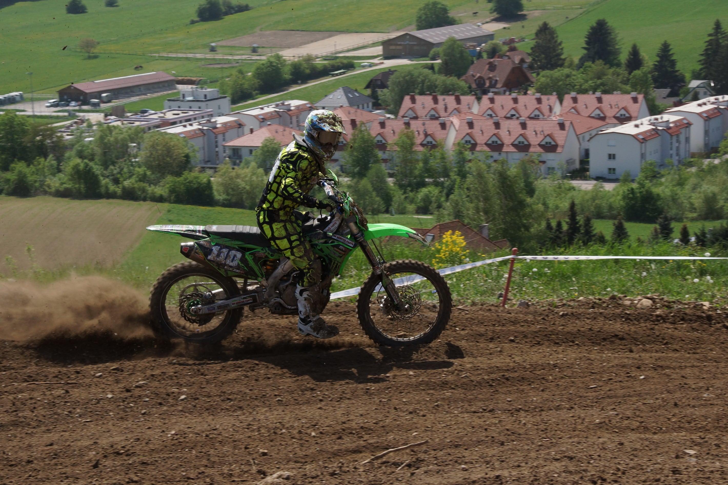 DSC1093_Moto Cross Sittendorf
